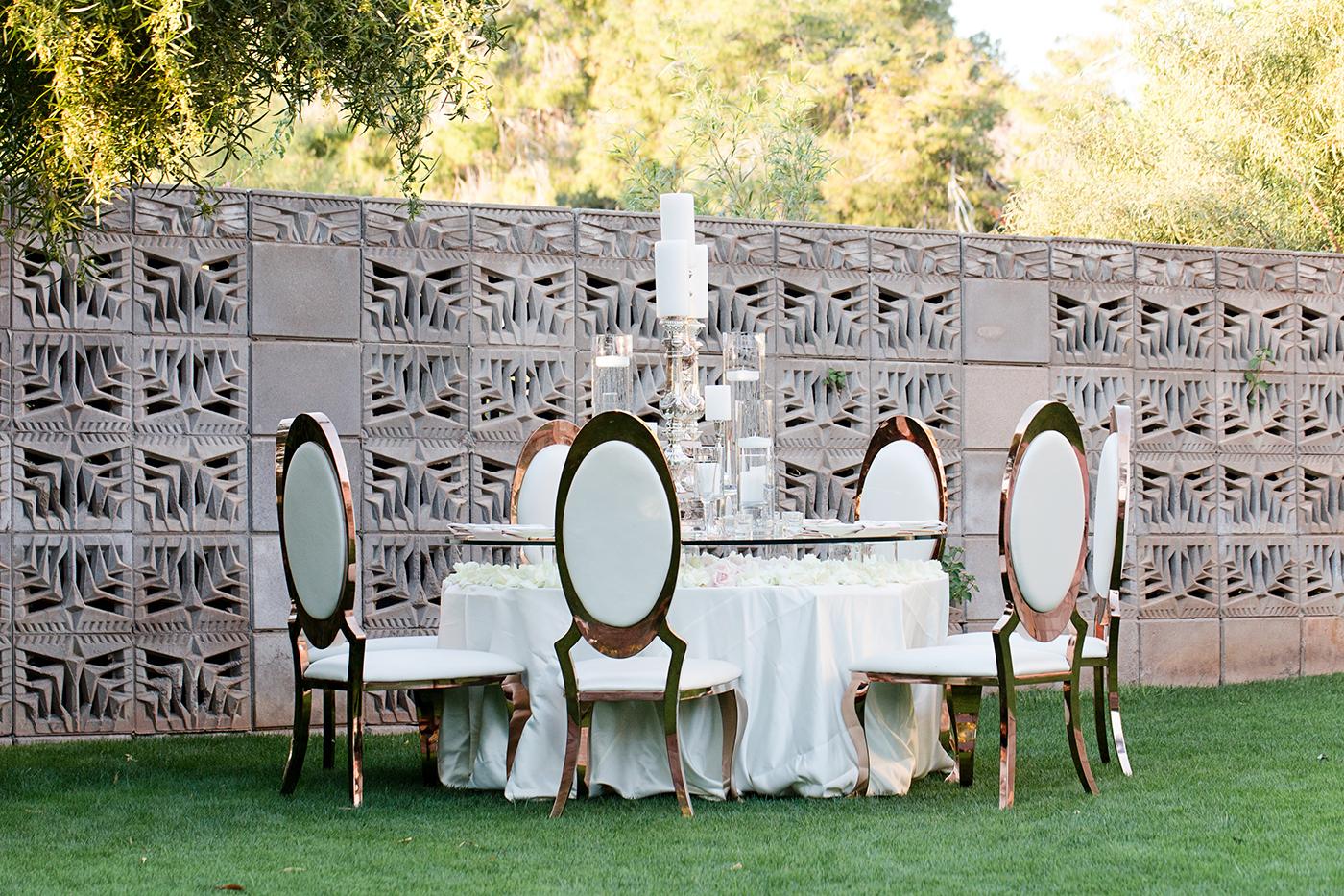 Phoenix-wedding-biltmore2052.jpg