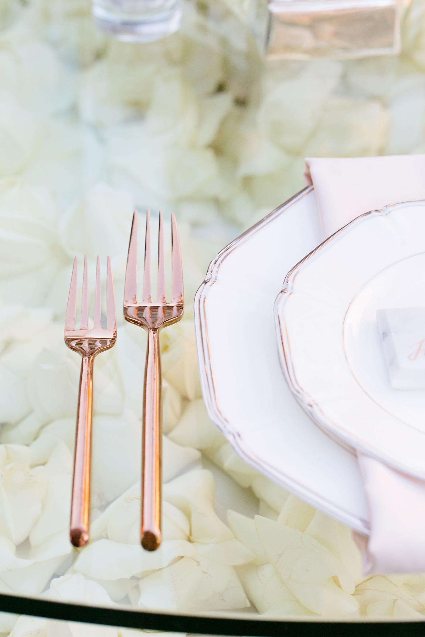 Phoenix-wedding-biltmore2065.jpg
