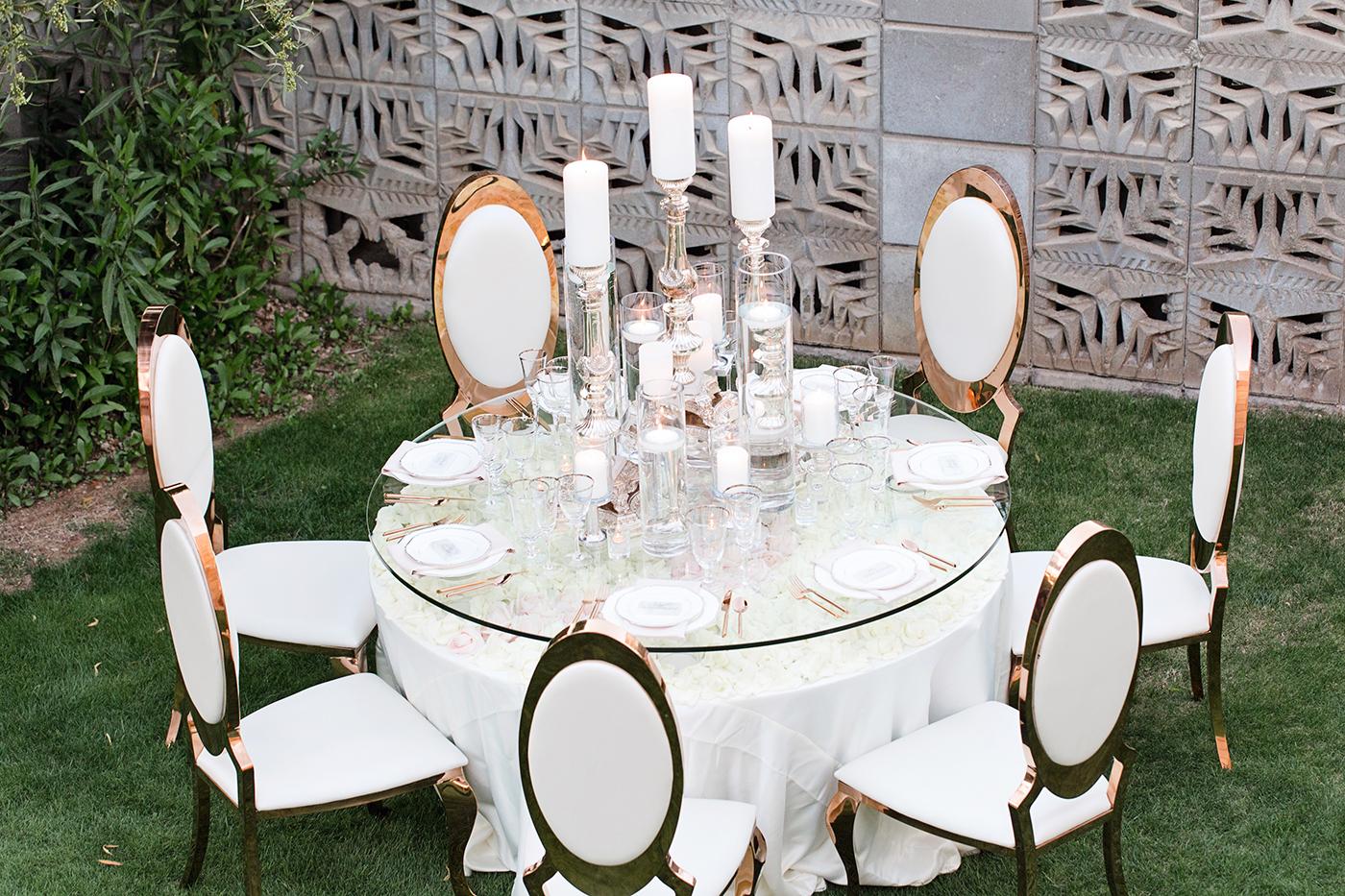 Phoenix-wedding-biltmore-2218.jpg