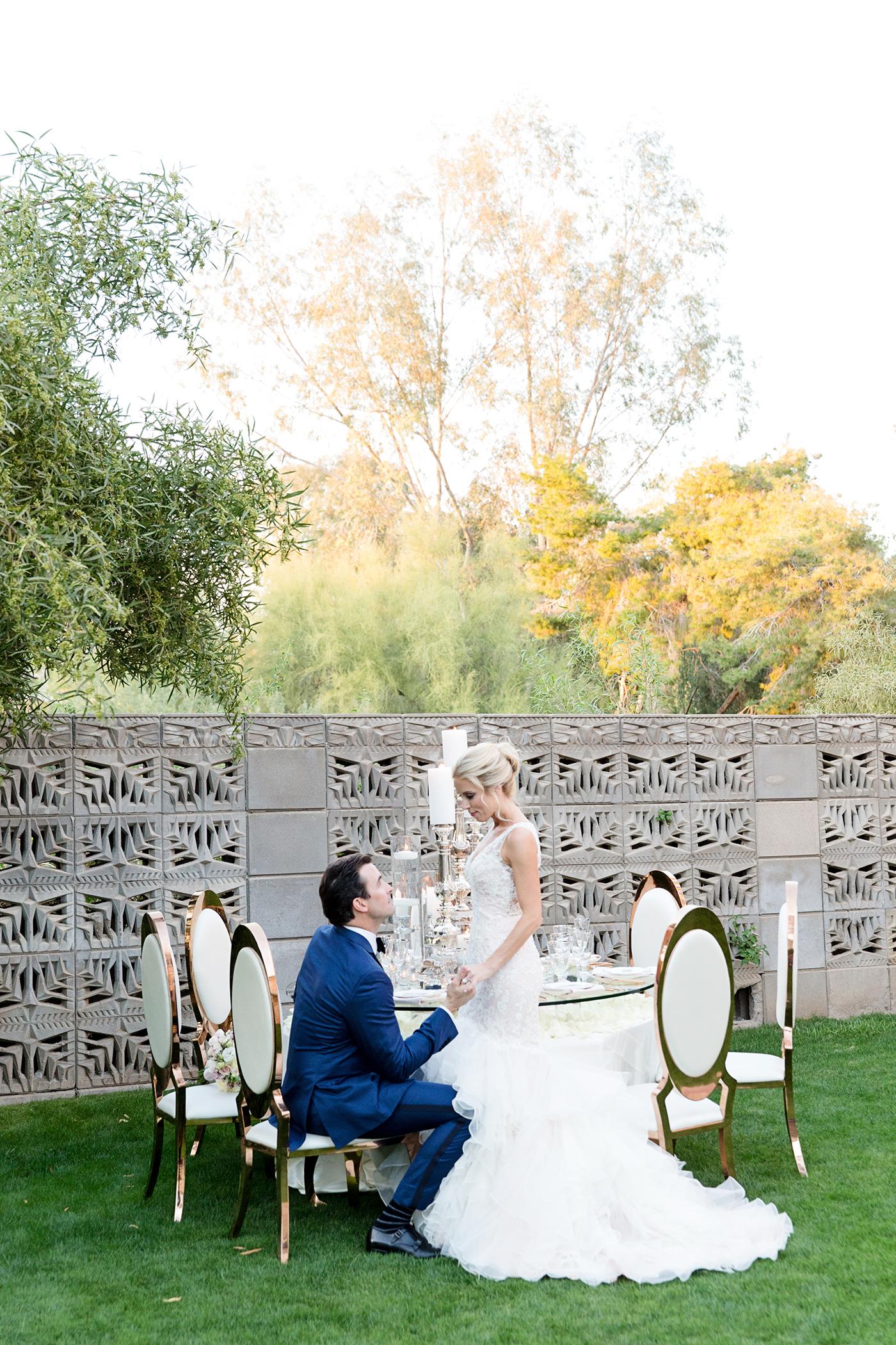 Phoenix-wedding-biltmore-2168.jpg