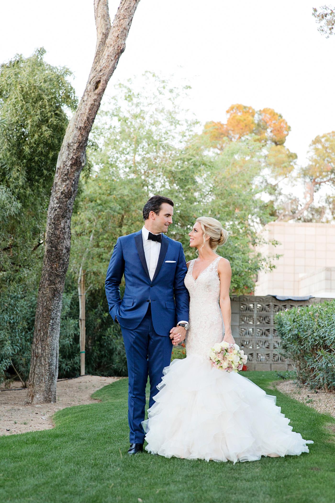 Phoenix-wedding-biltmore-2303.jpg