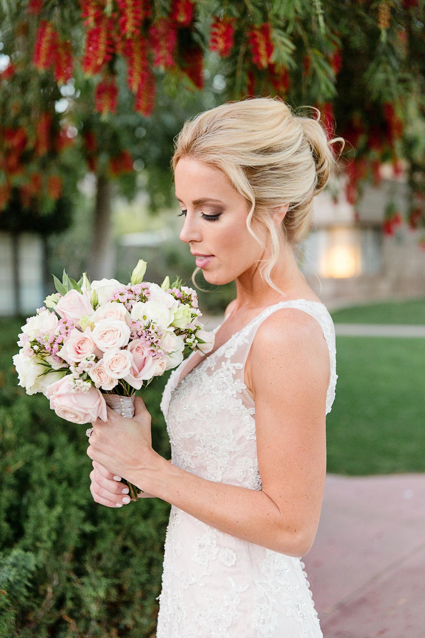 Phoenix-wedding-biltmore2444.jpg