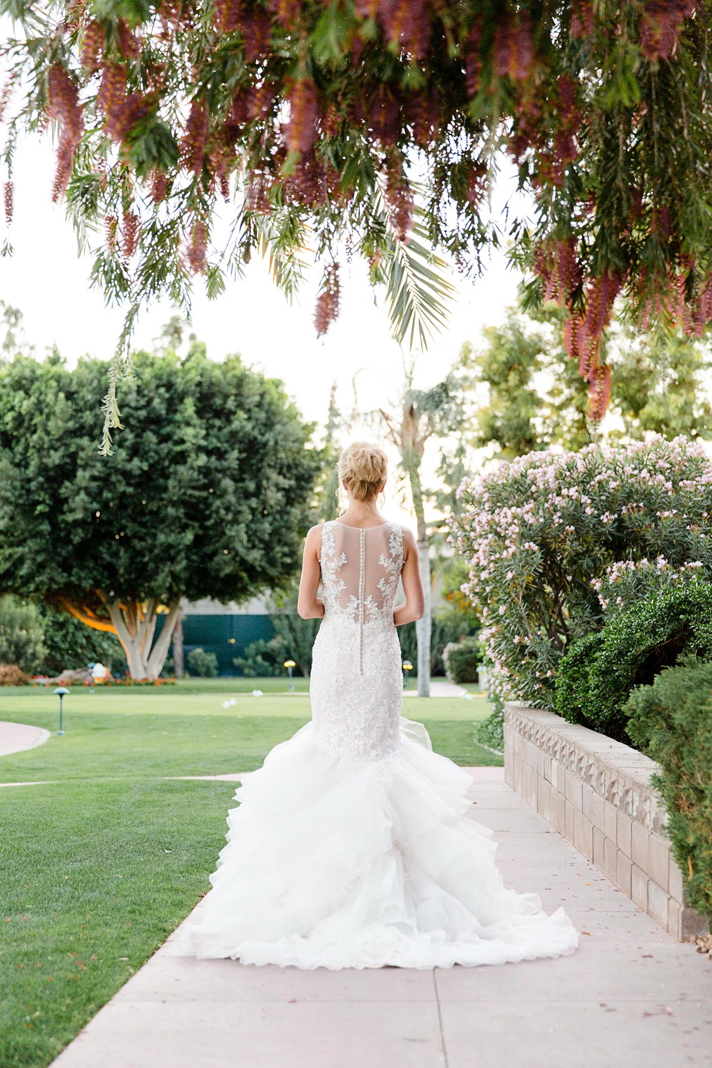 Phoenix-wedding-biltmore2450.jpg