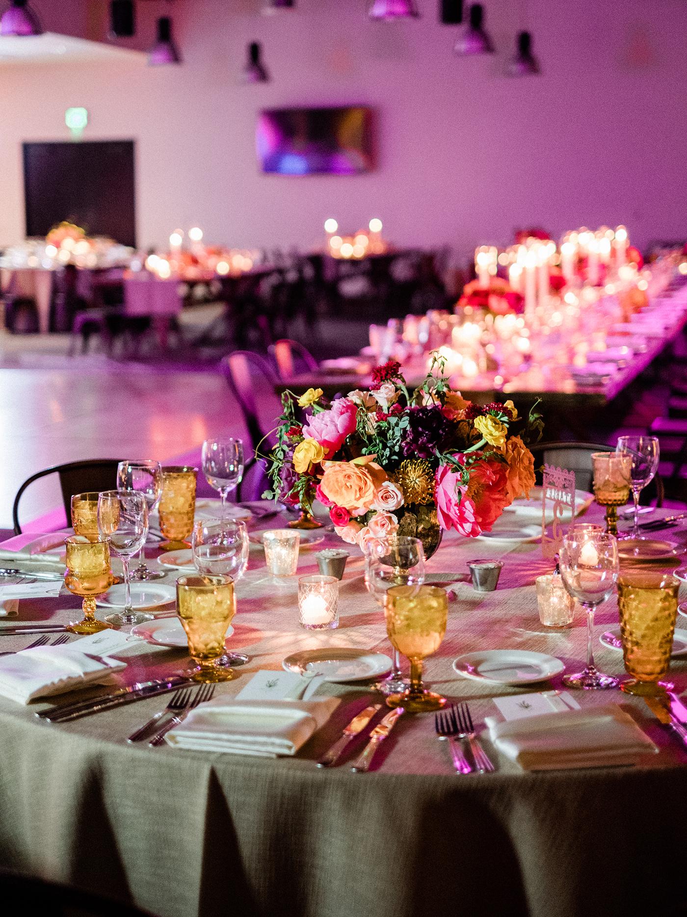 wedding-planner (8).jpg