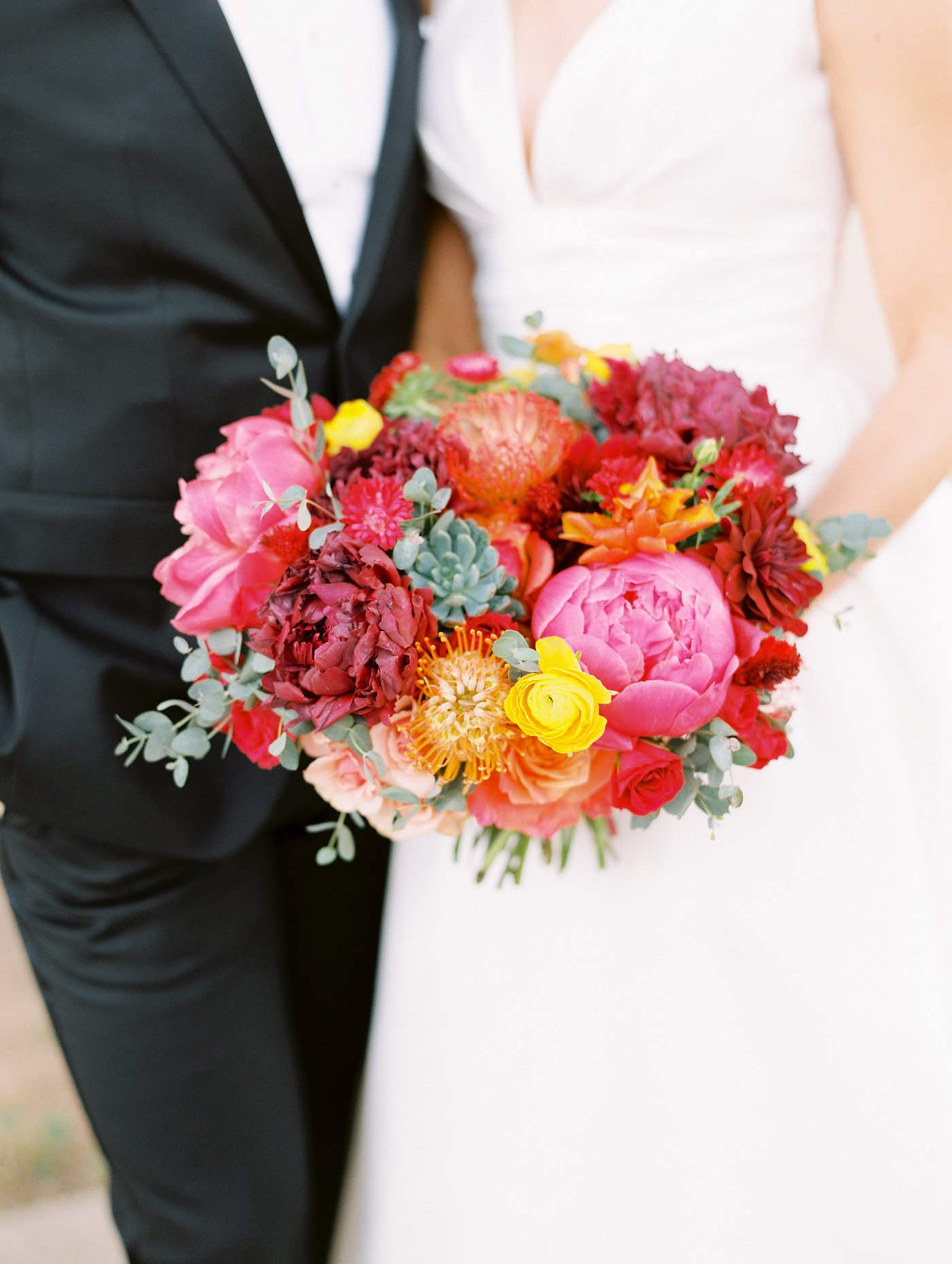 wedding-planner (27).jpg