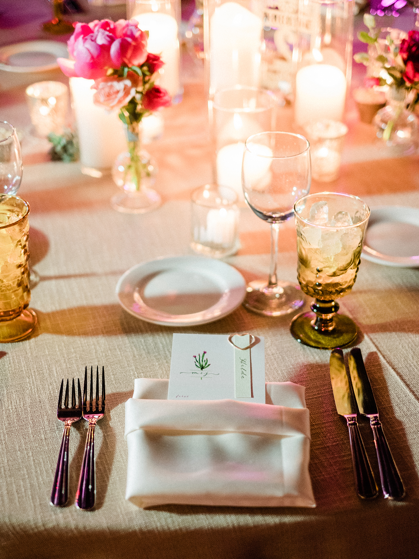 wedding-planner (29).jpg