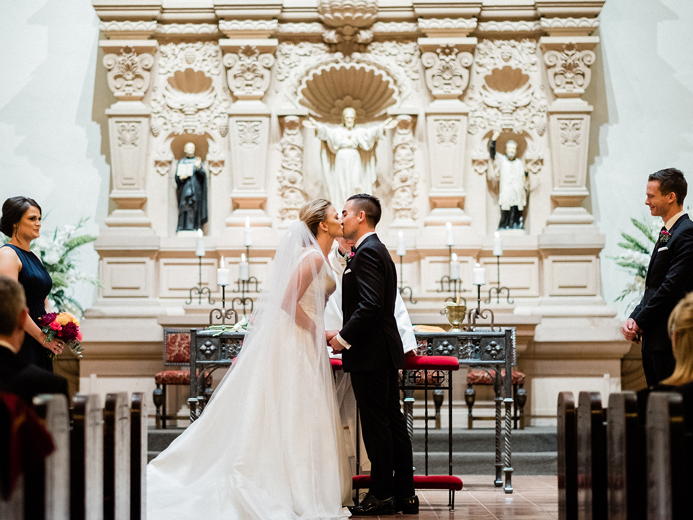 wedding-planner (35).jpg