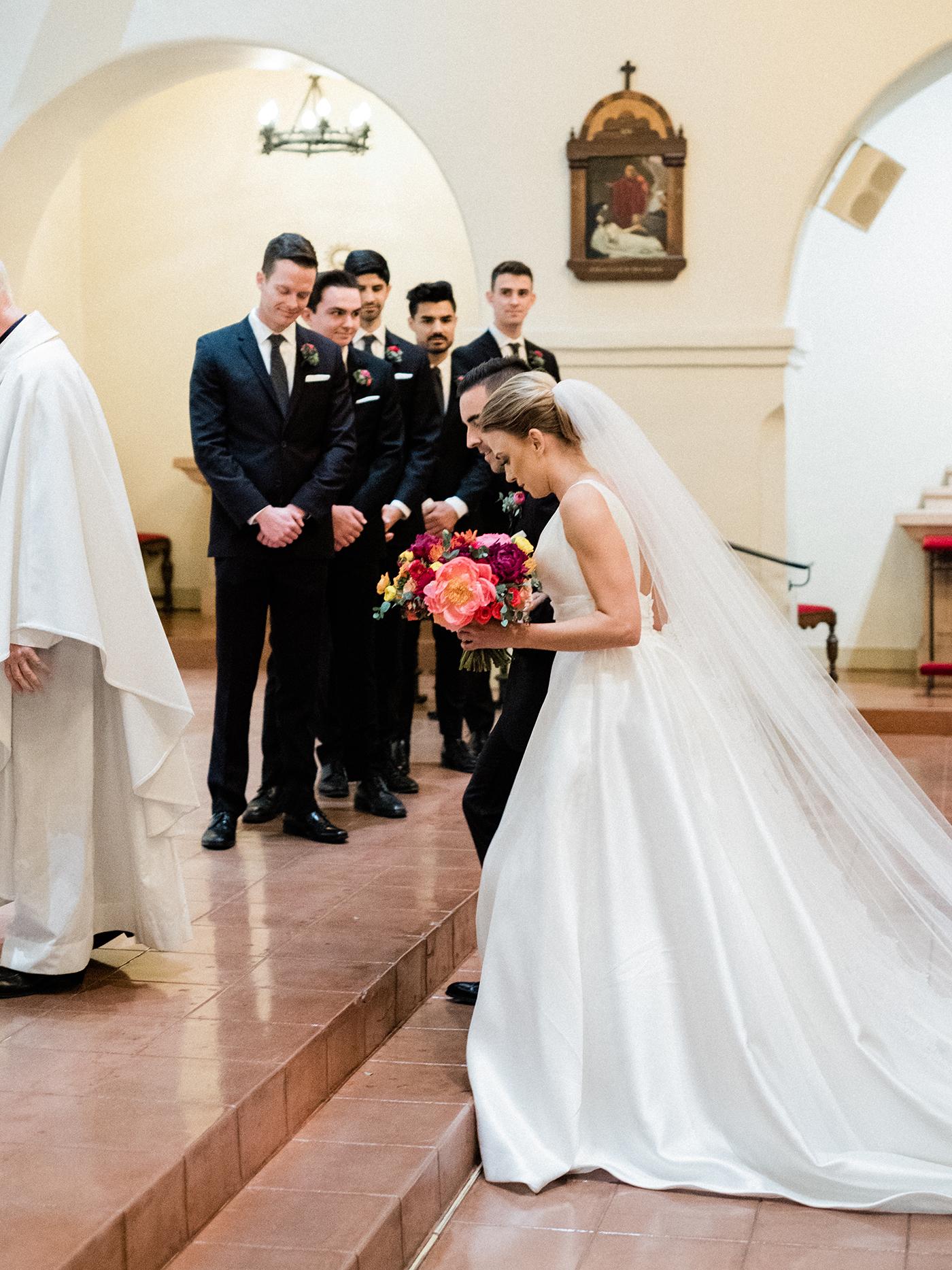 wedding-planner (40).jpg