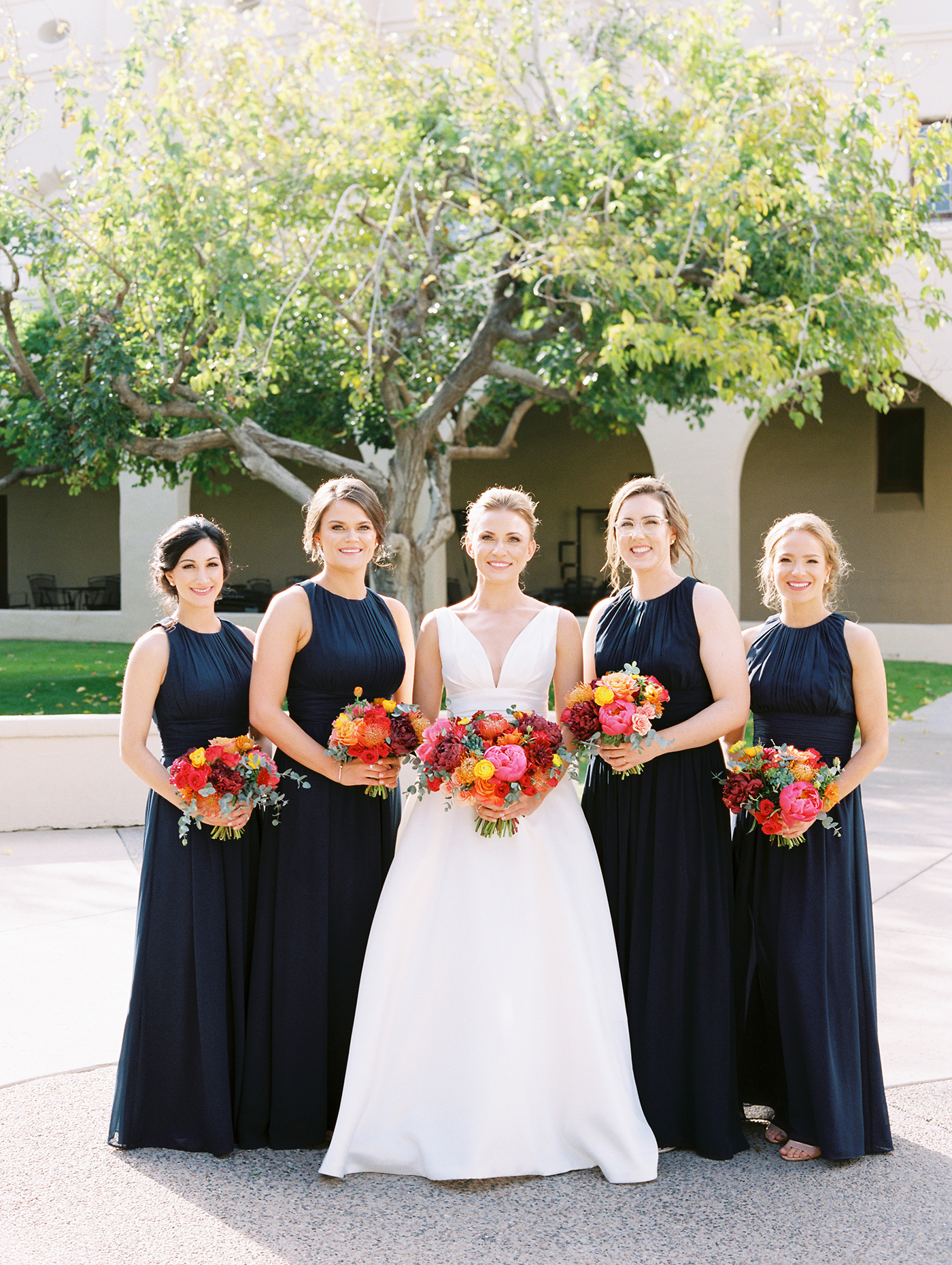 wedding-planner (46).jpg