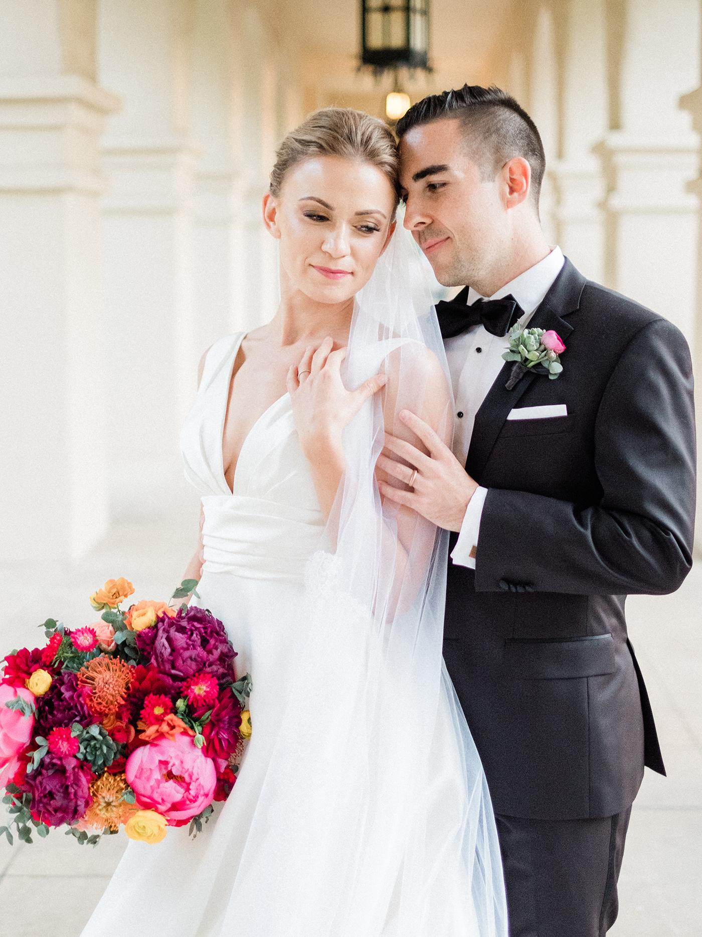 wedding-planner (47).jpg