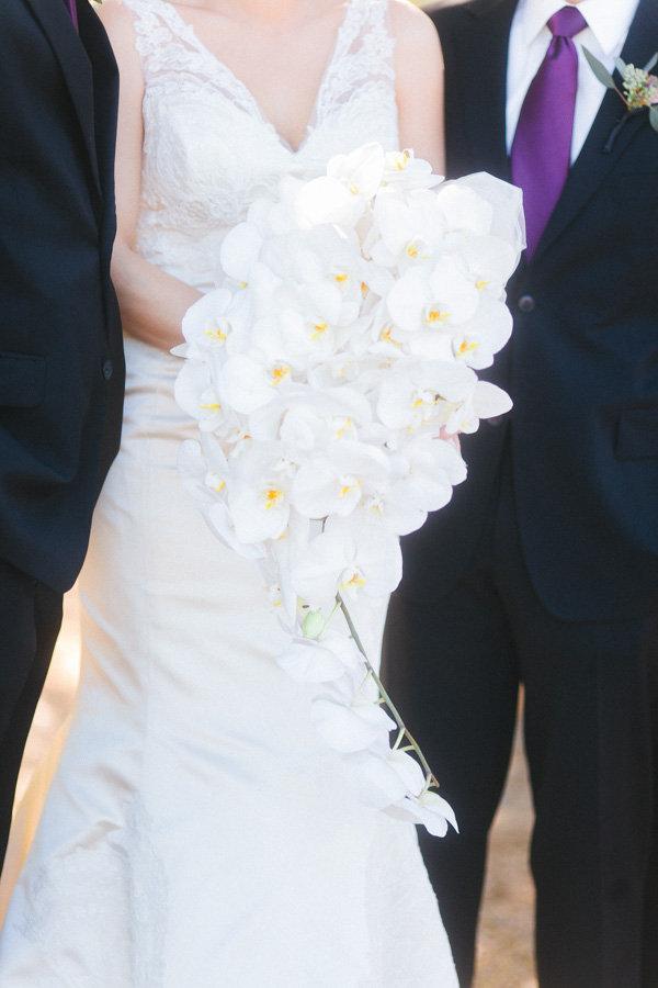 Norris Wedding - SMP-0026.jpg