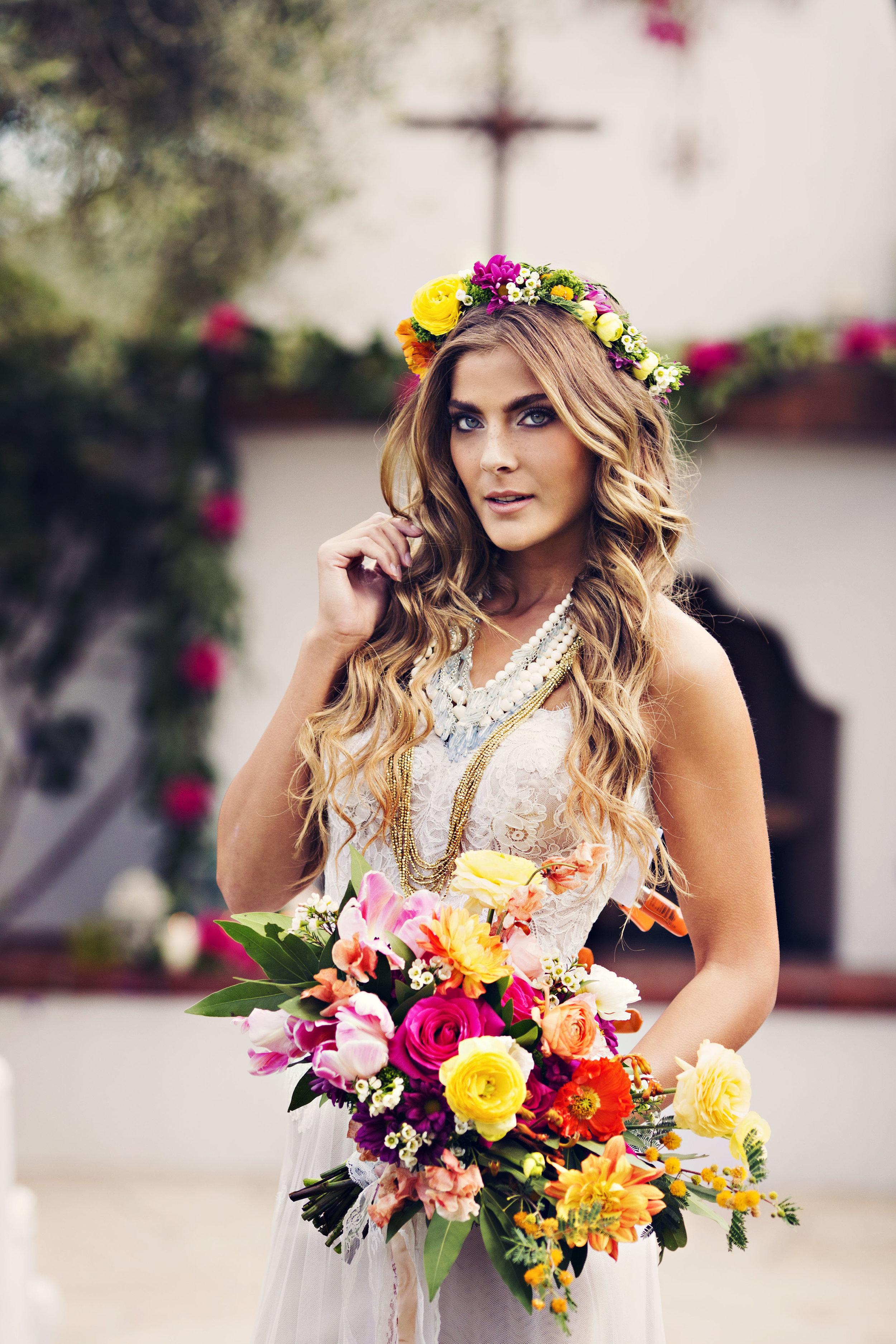 1-Phoenix - wedding- planner- el chorro064.JPG