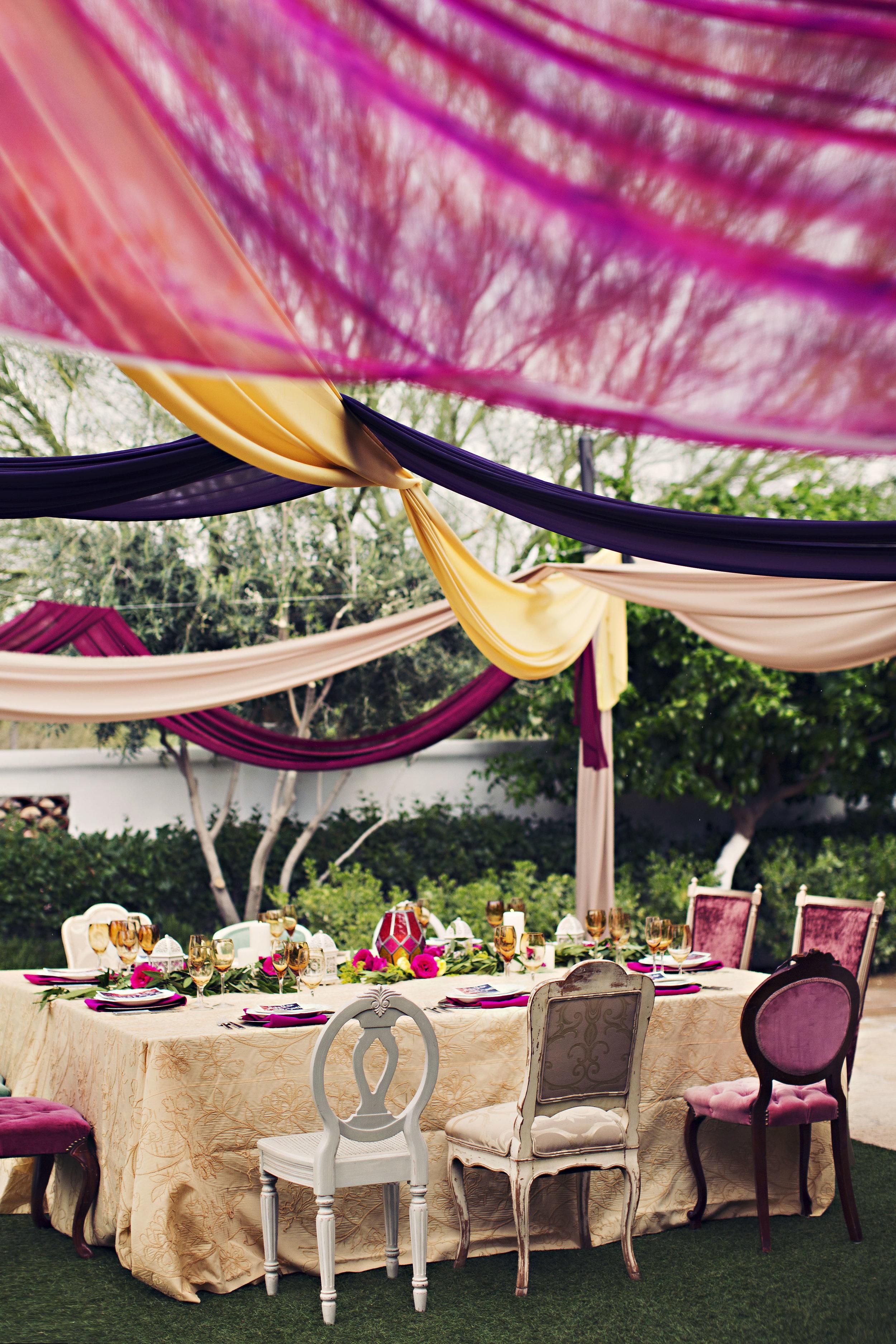 Phoenix - wedding- planner- el chorro_024.JPG