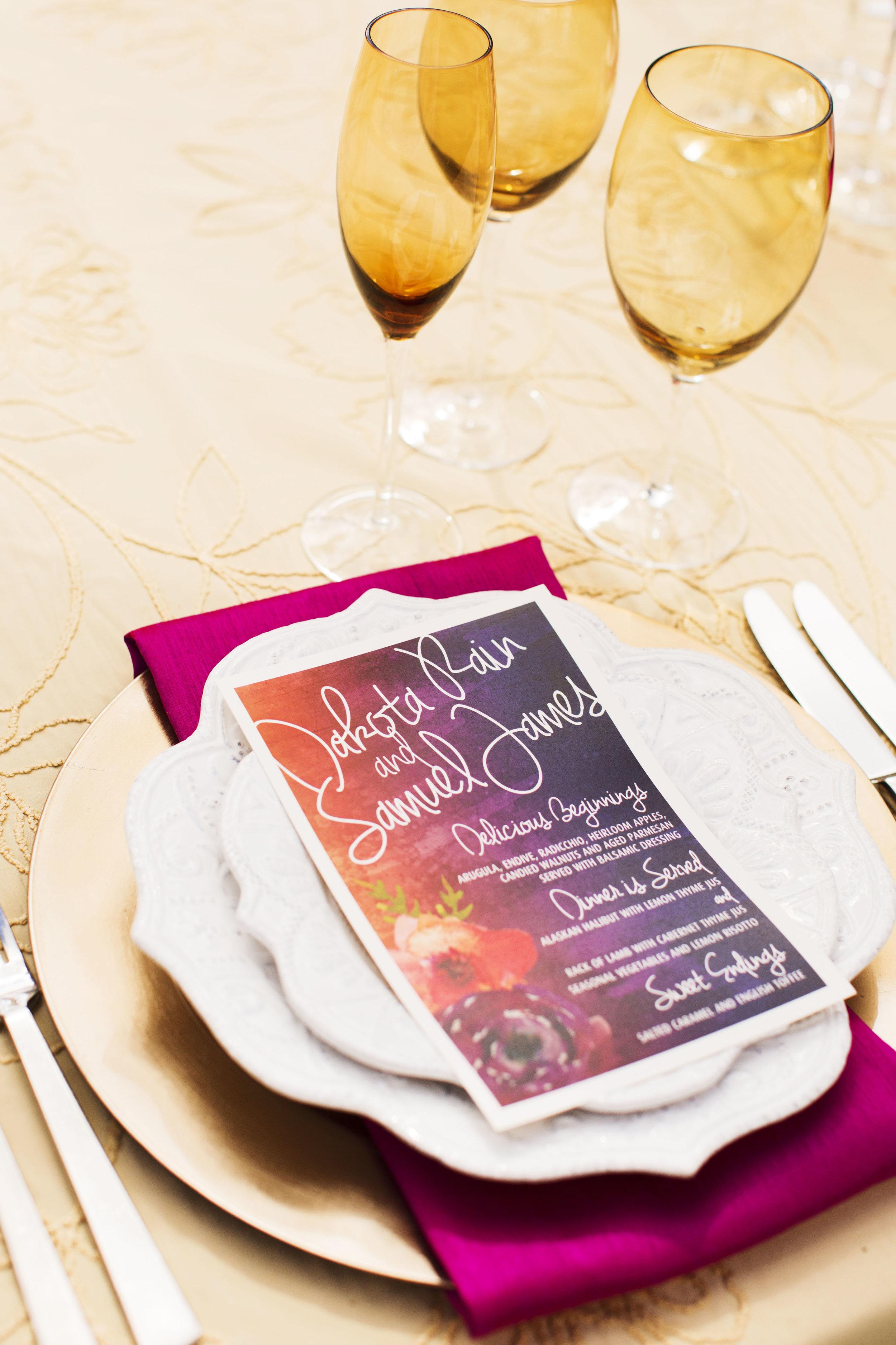 Phoenix - wedding- planner- el chorro_034.JPG