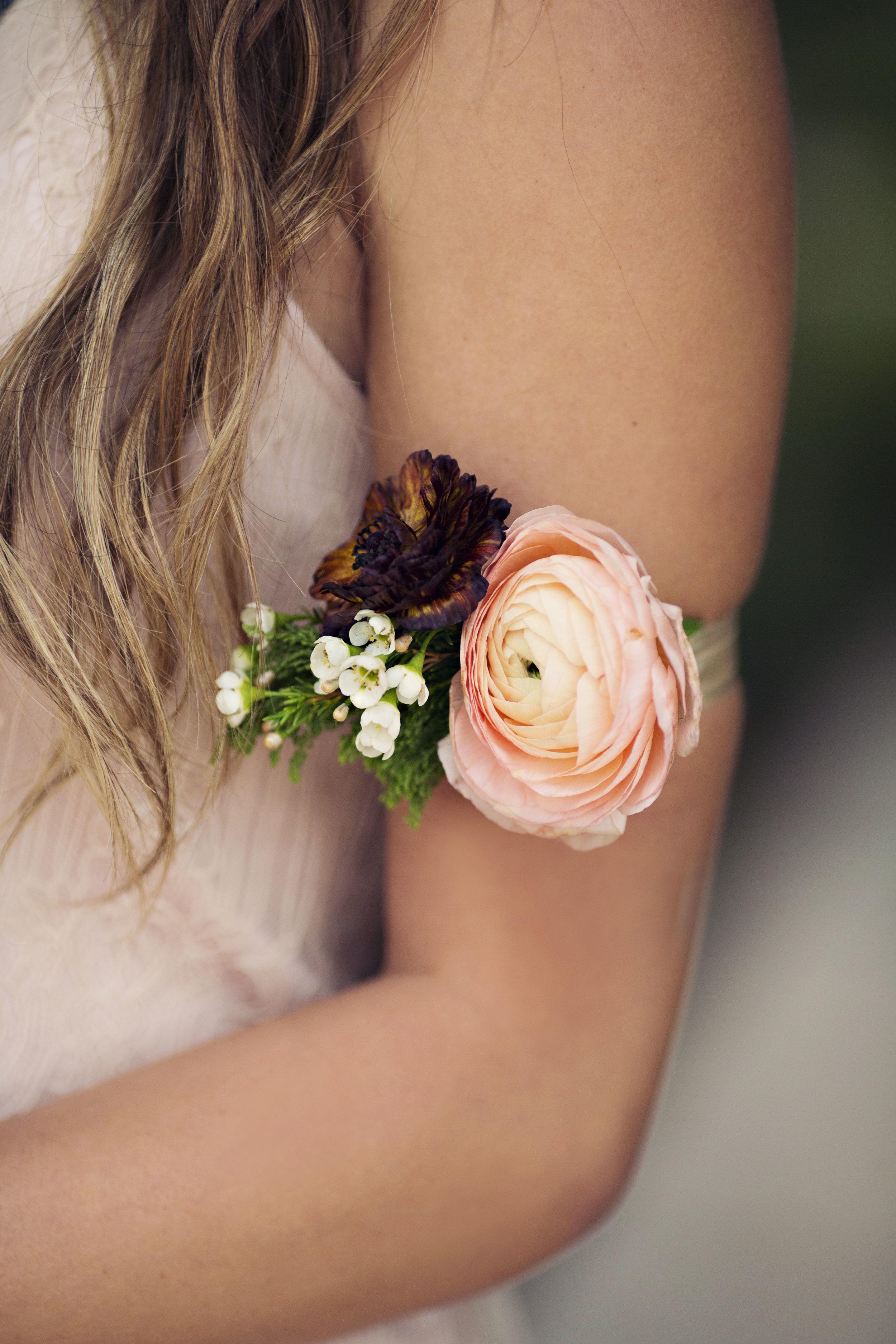 Phoenix - wedding- planner- el chorro_054.JPG