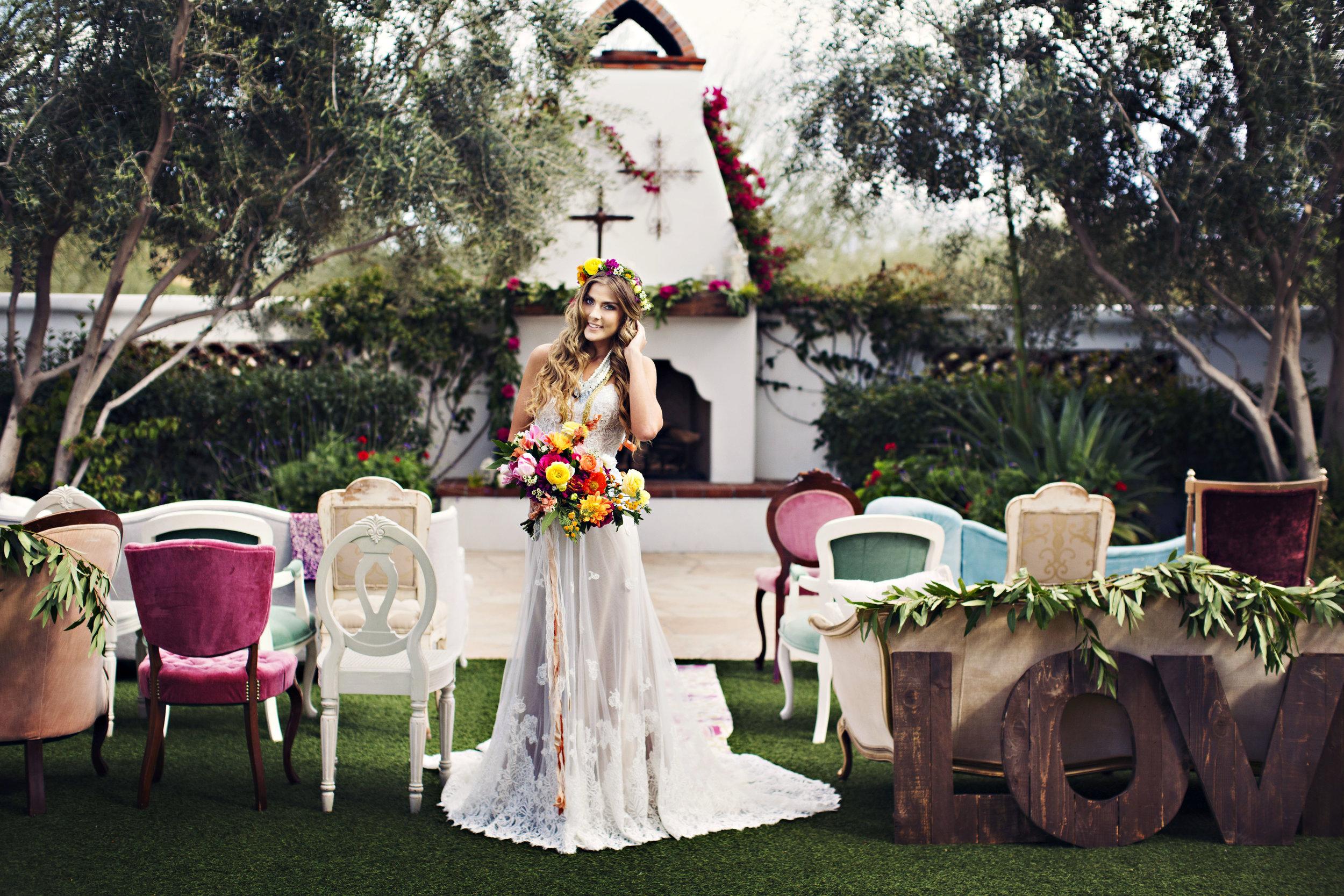 Phoenix - wedding- planner- el chorro_065.JPG