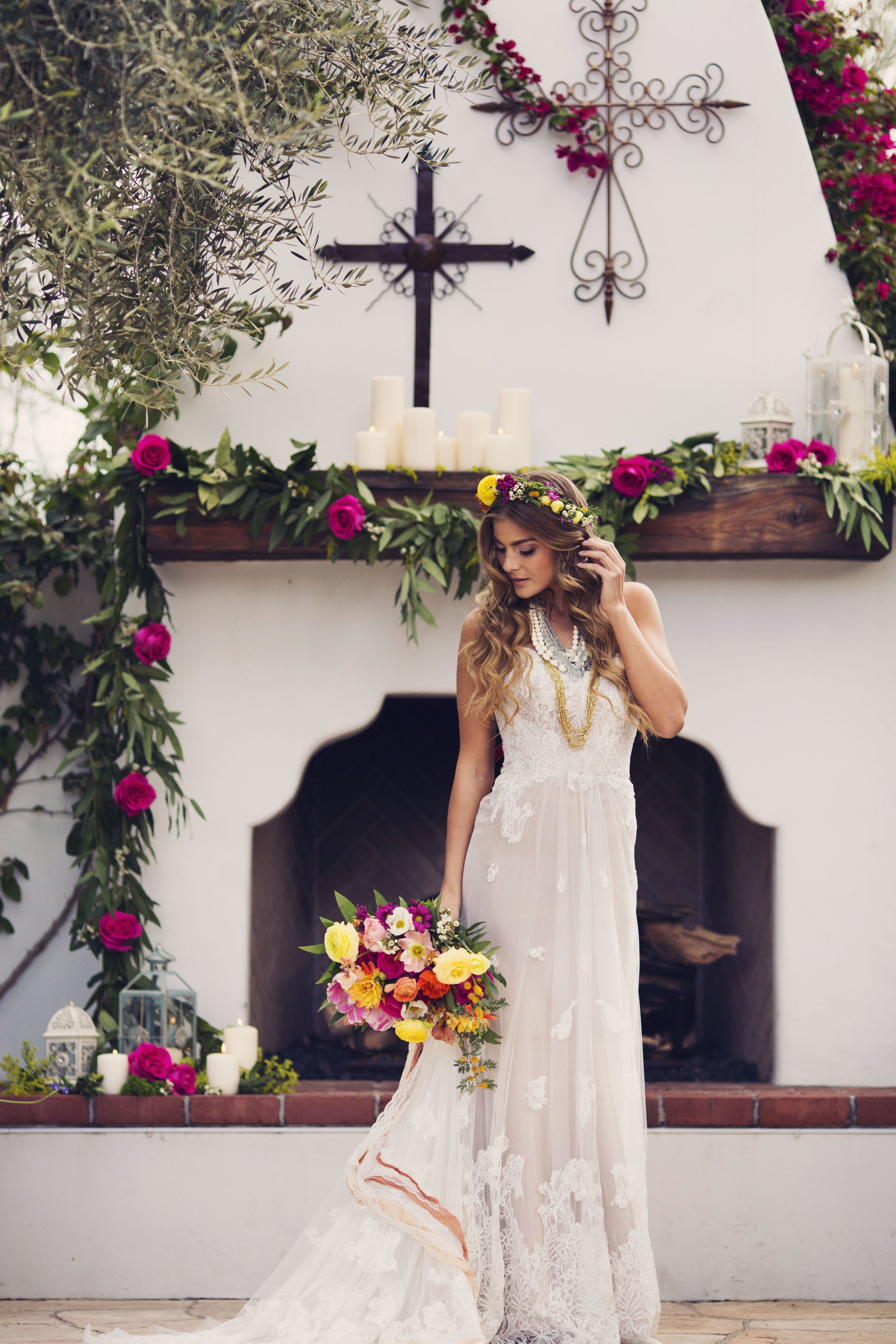 Phoenix - wedding- planner- el chorro_072.JPG