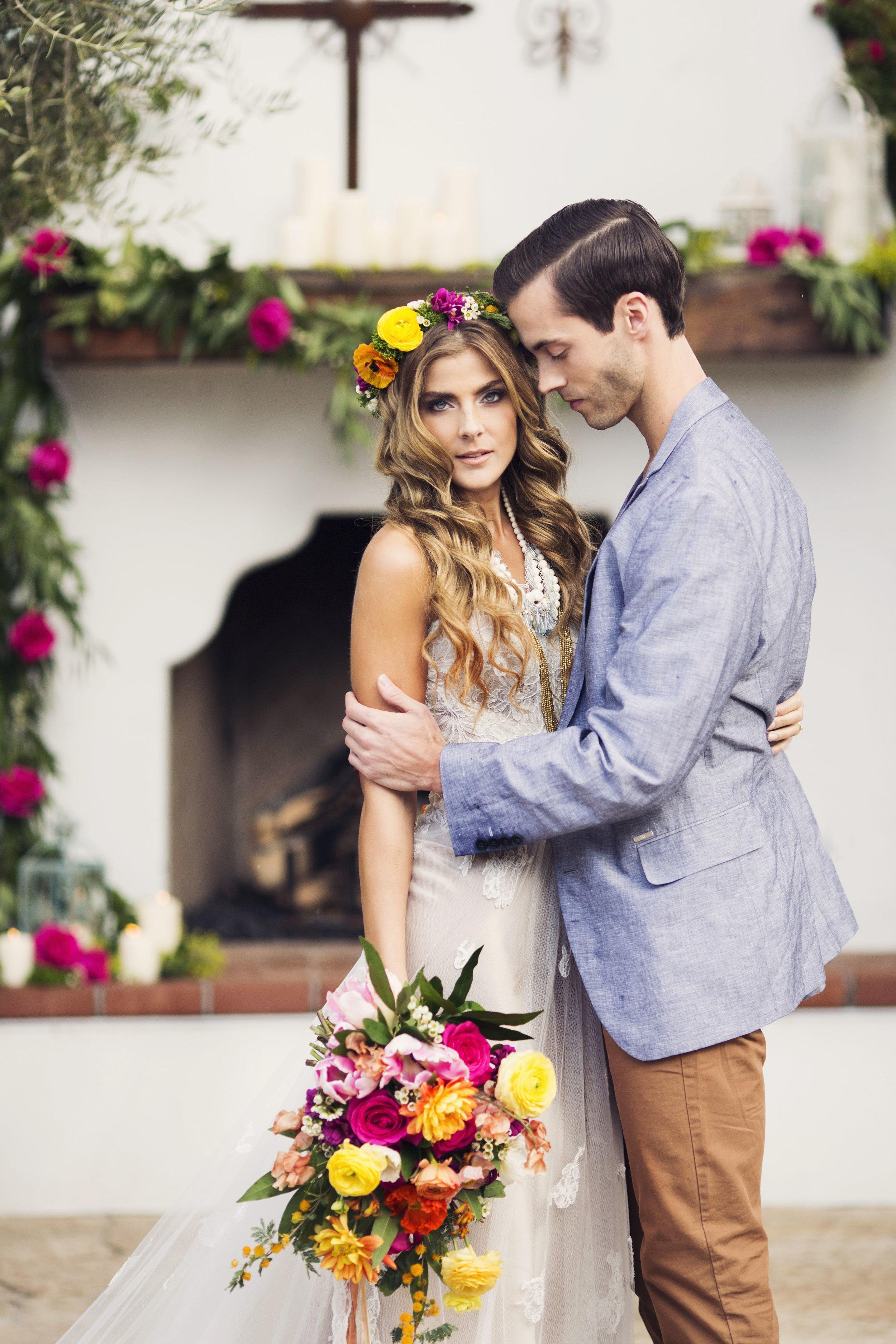 Phoenix - wedding- planner- el chorro_081.JPG