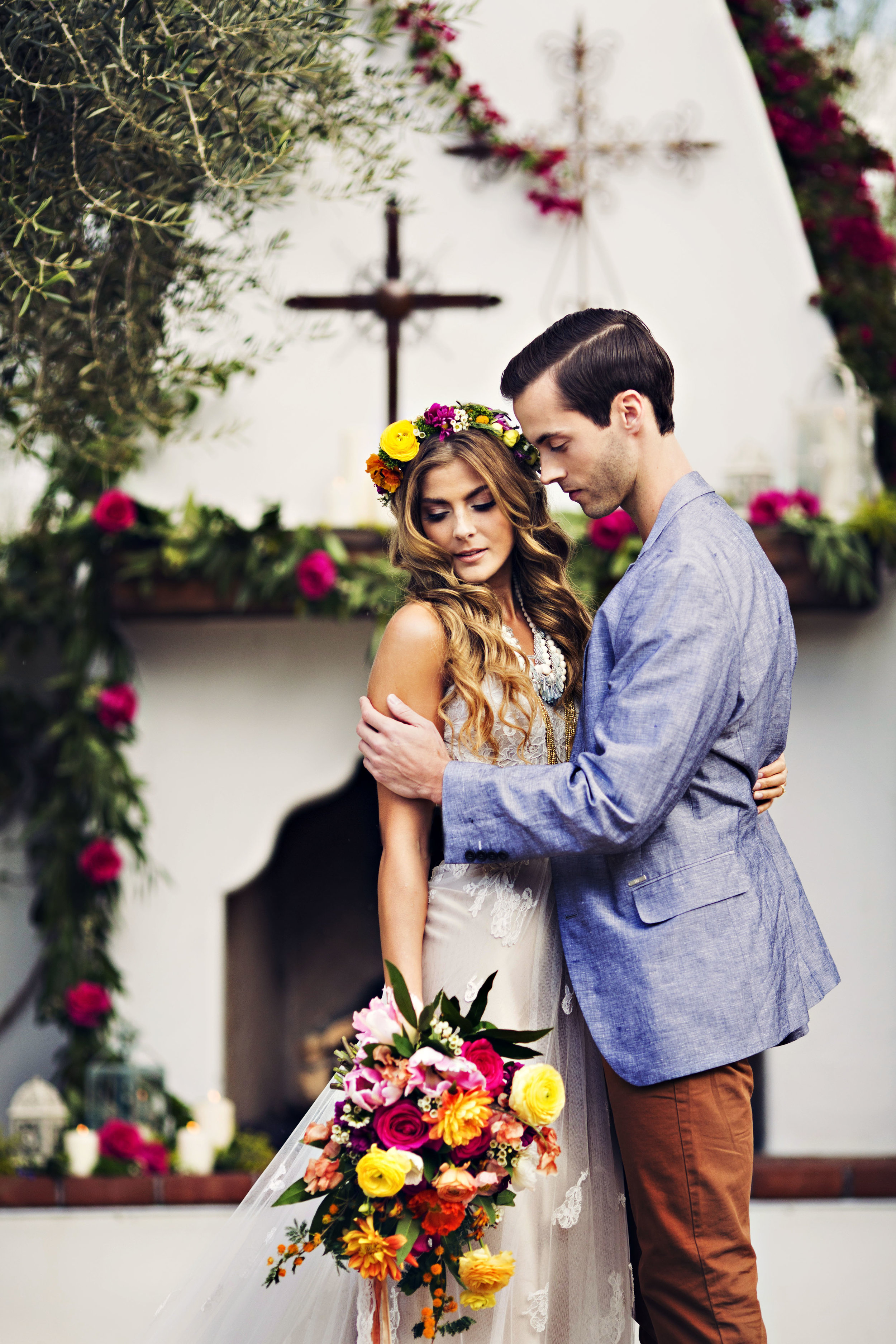 Phoenix - wedding- planner- el chorro_082.JPG
