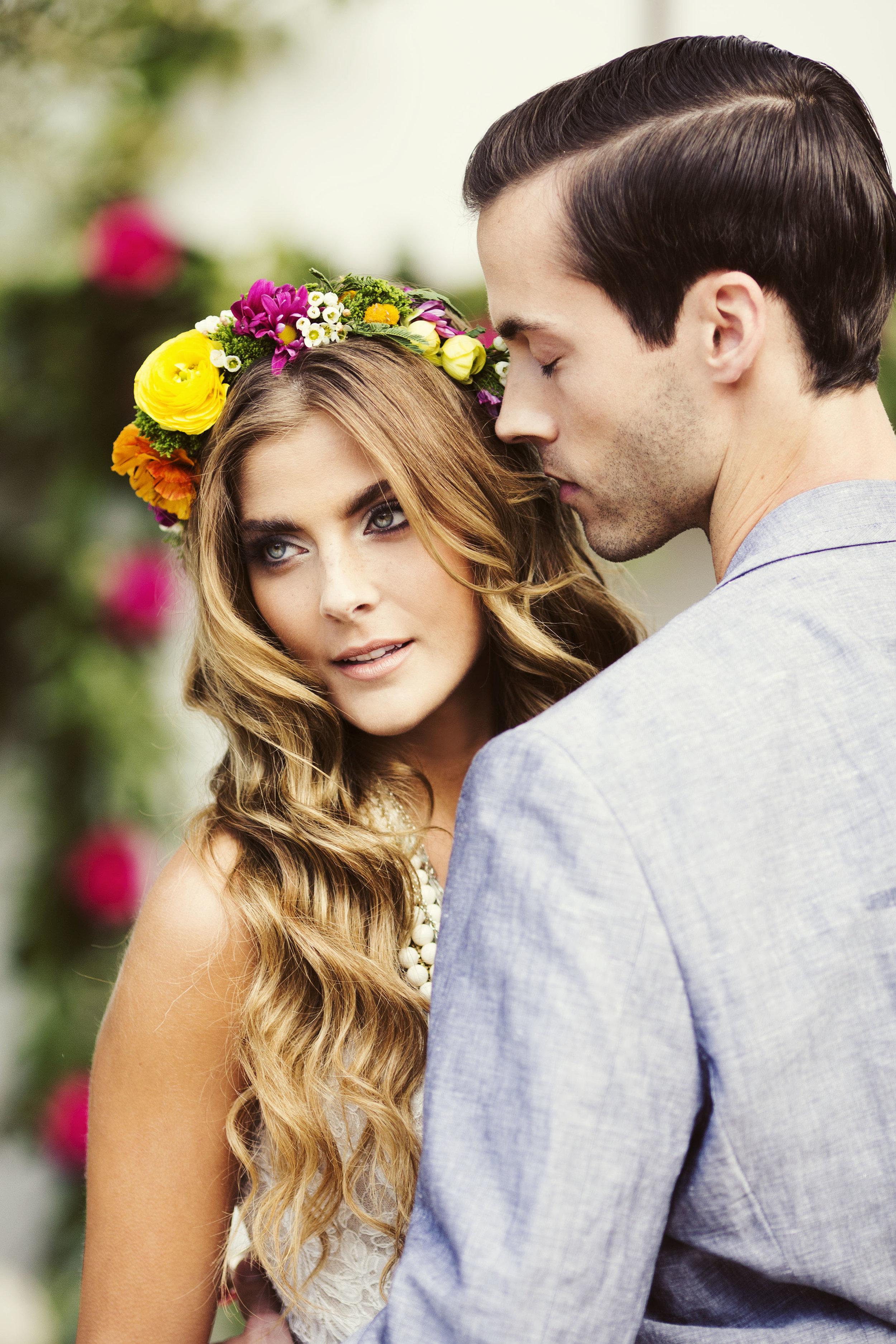 Phoenix - wedding- planner- el chorro_083.jpg
