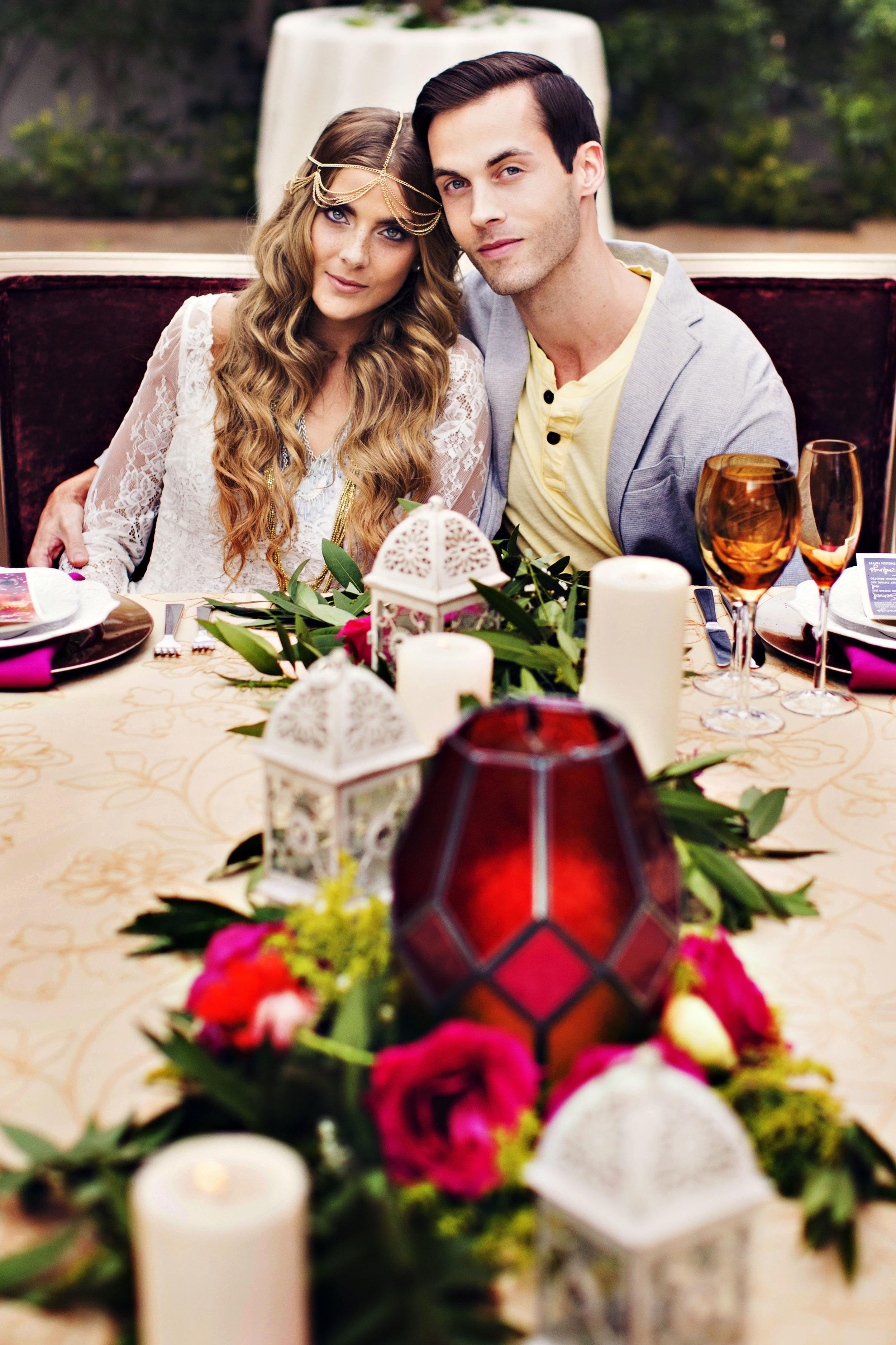 Phoenix - wedding- planner- el chorro_107.JPG
