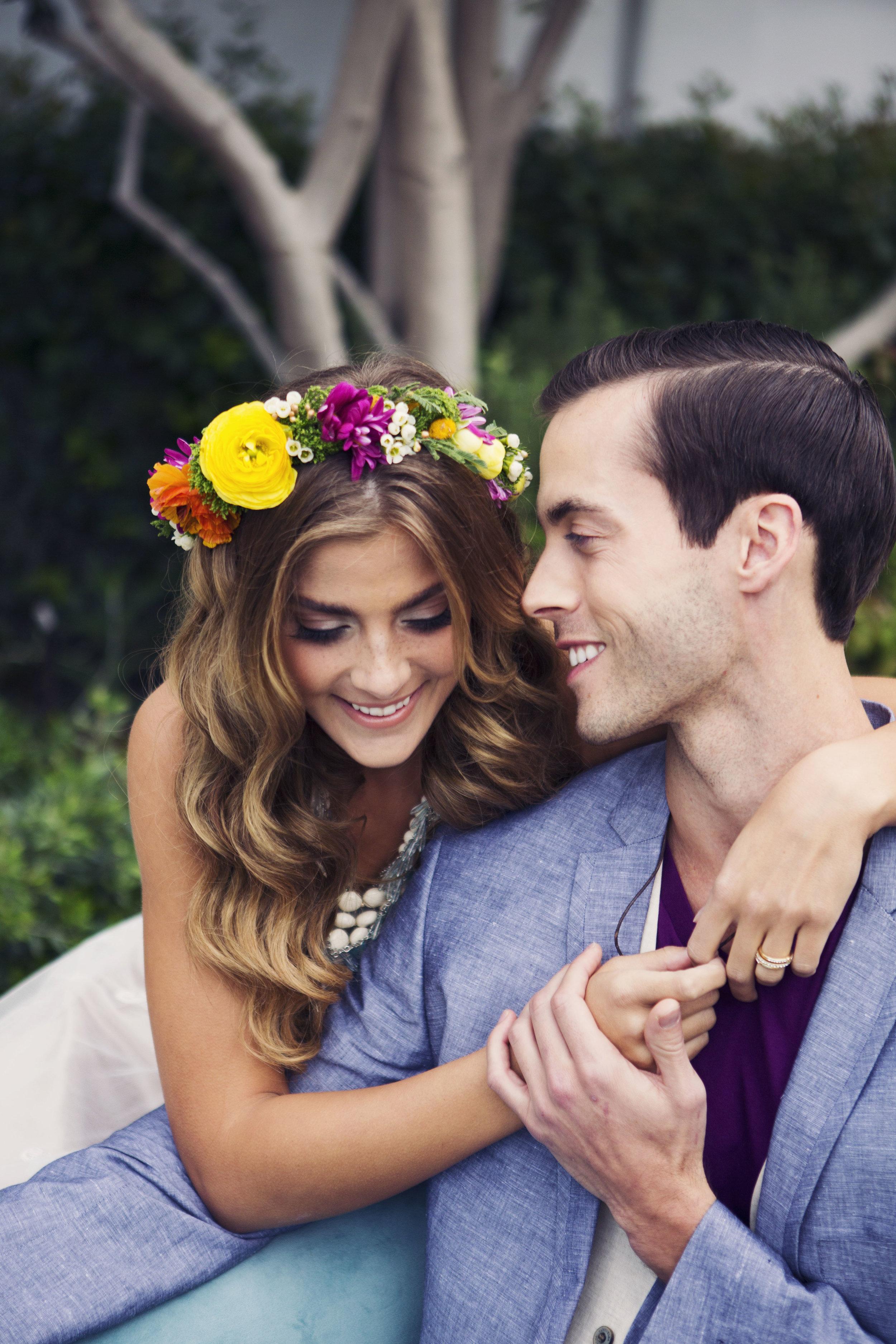 Phoenix - wedding- planner- el chorro_100.JPG