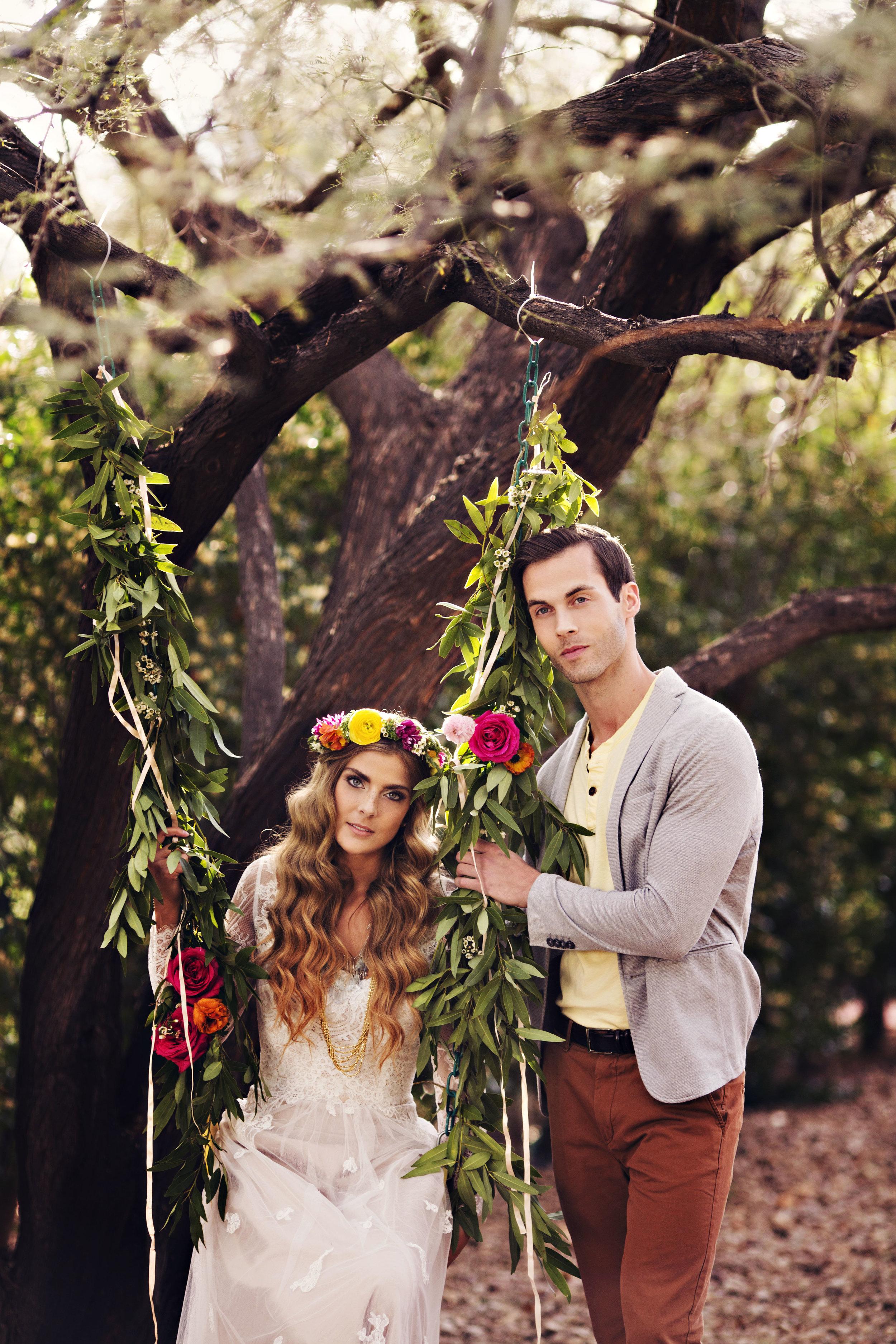 Phoenix - wedding- planner- el chorro_134.JPG