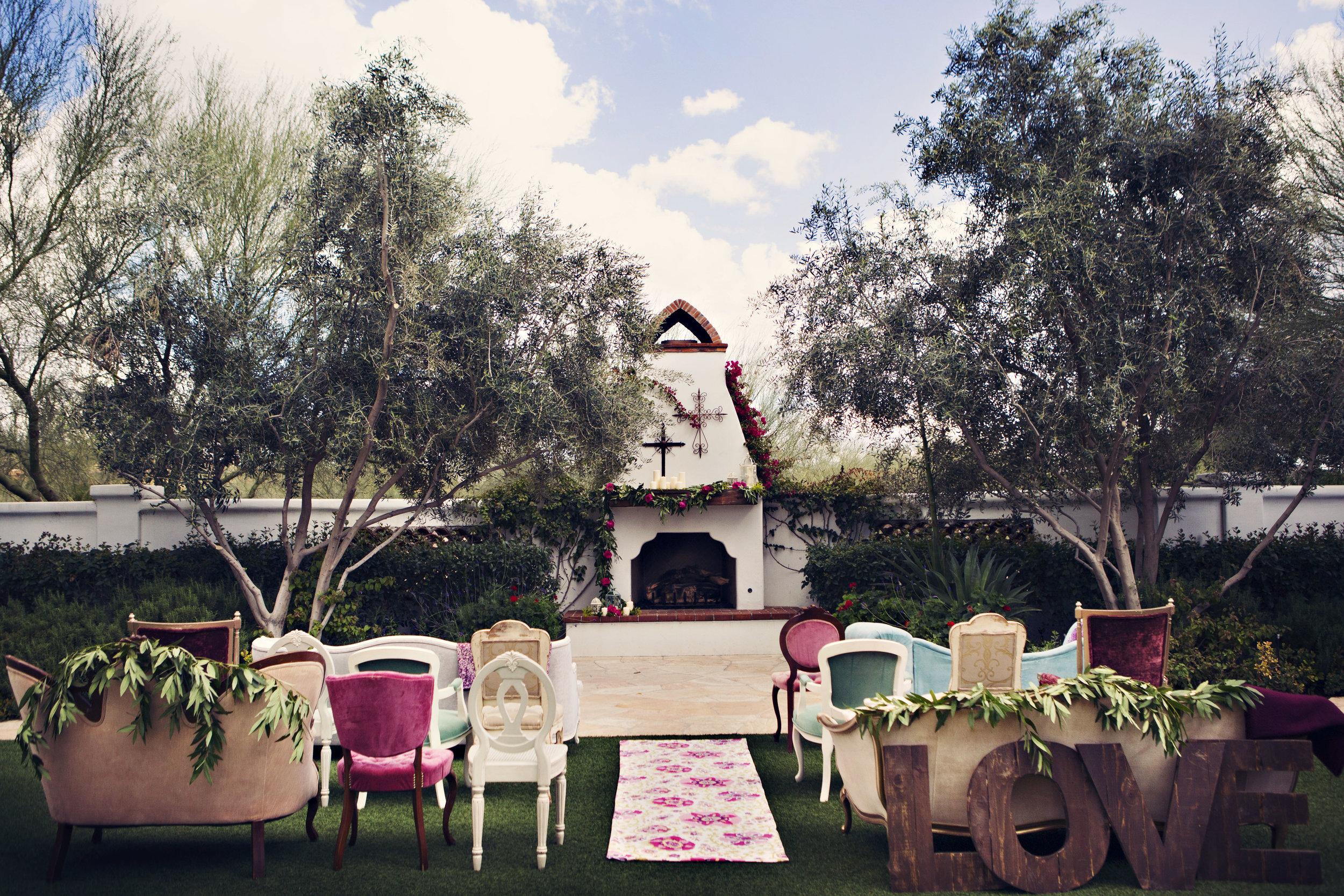Phoenix - wedding- planner- el chorro001.JPG
