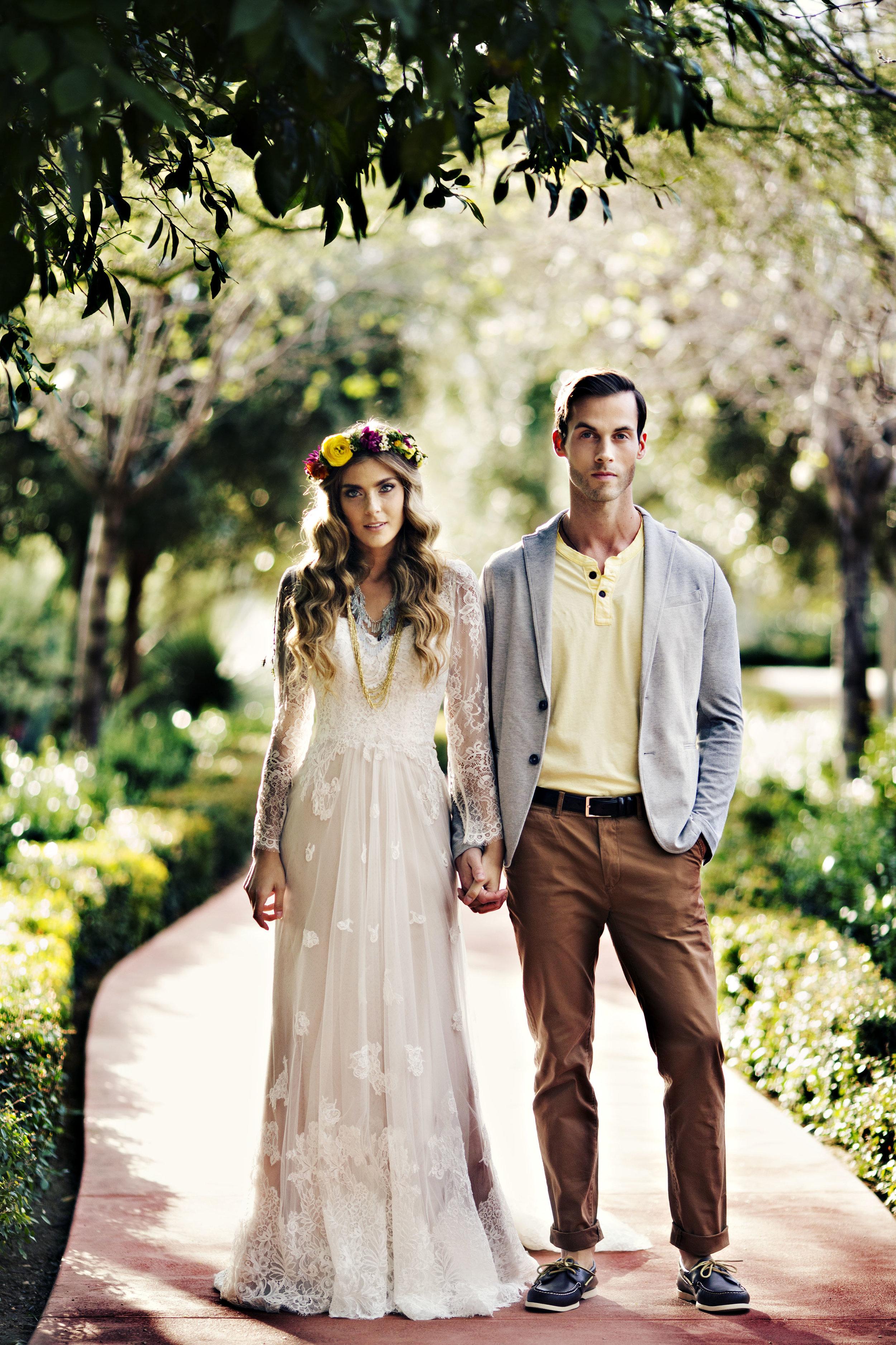 Phoenix - wedding- planner- el chorro145.JPG