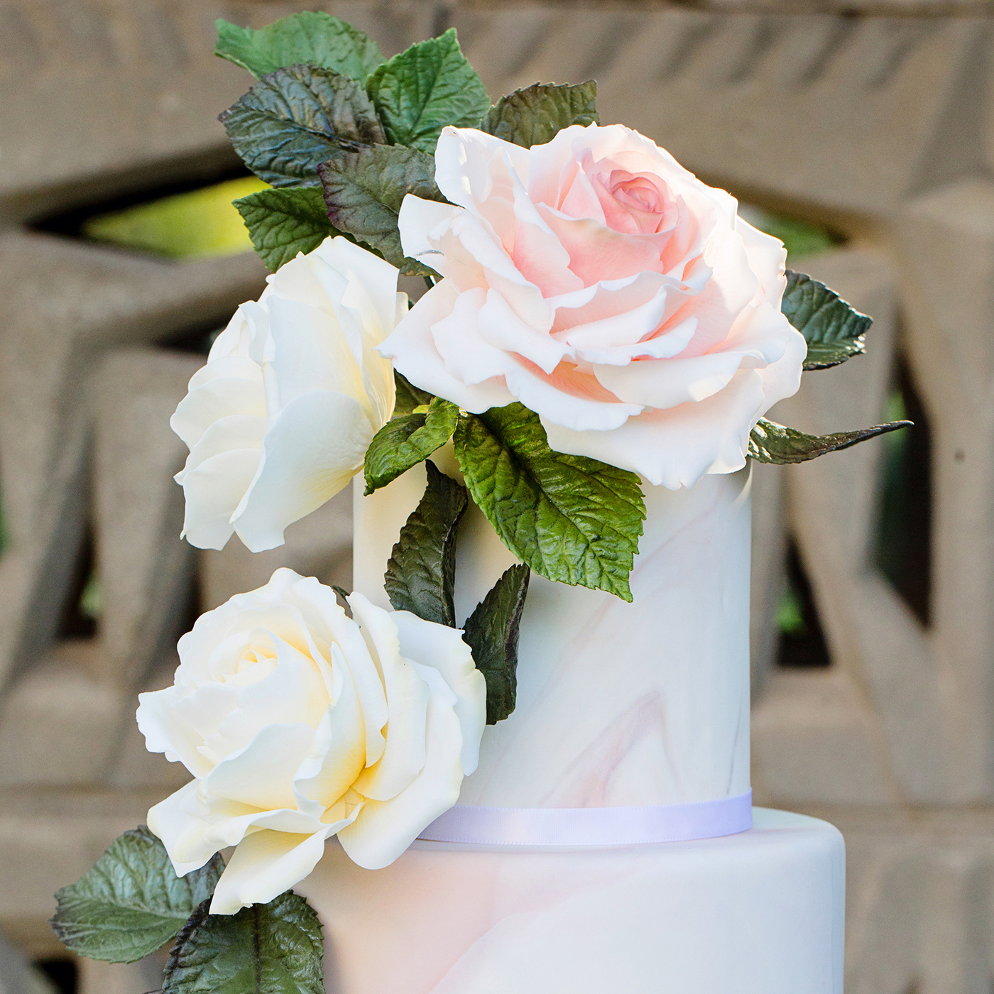 elegant at arizona biltmore - Annie Randall Photography