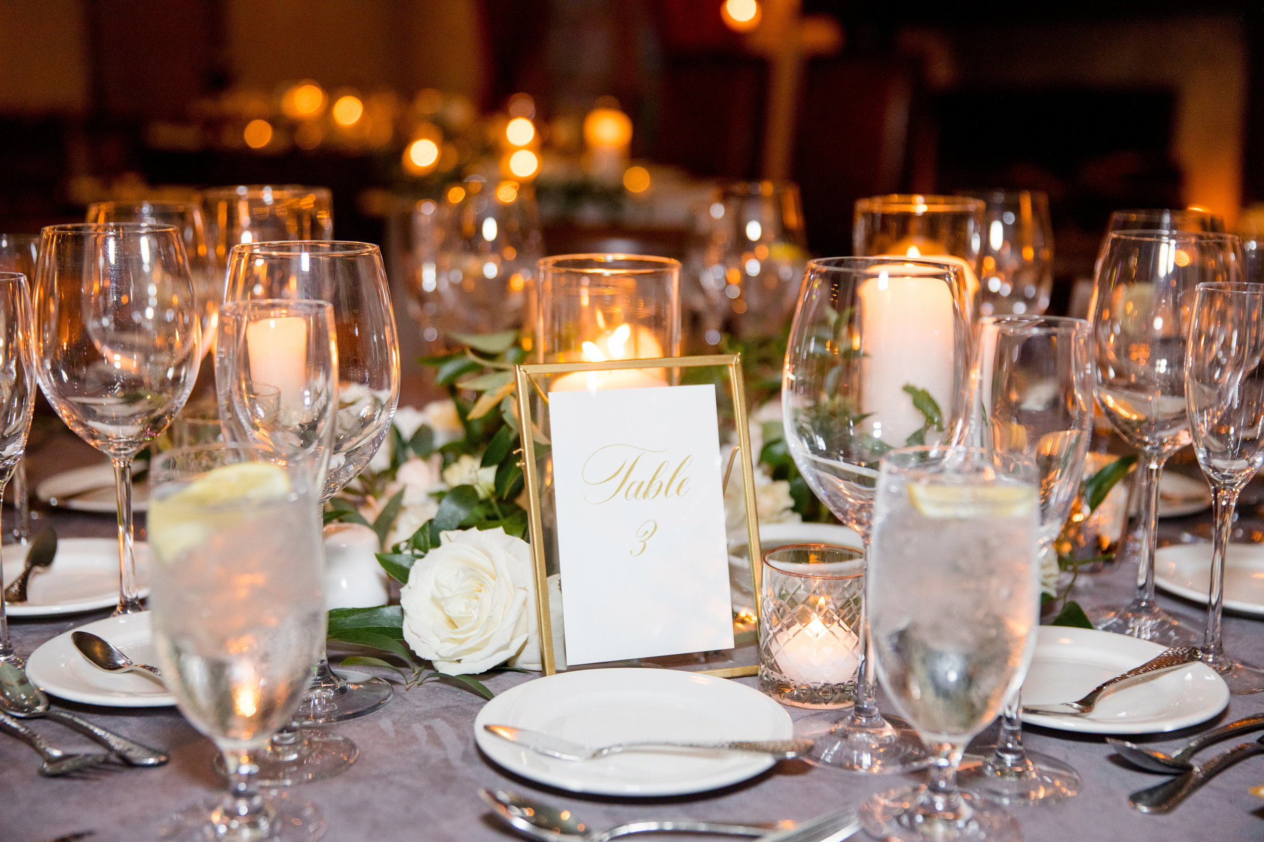 phoenix scottsdale arizona wedding planner