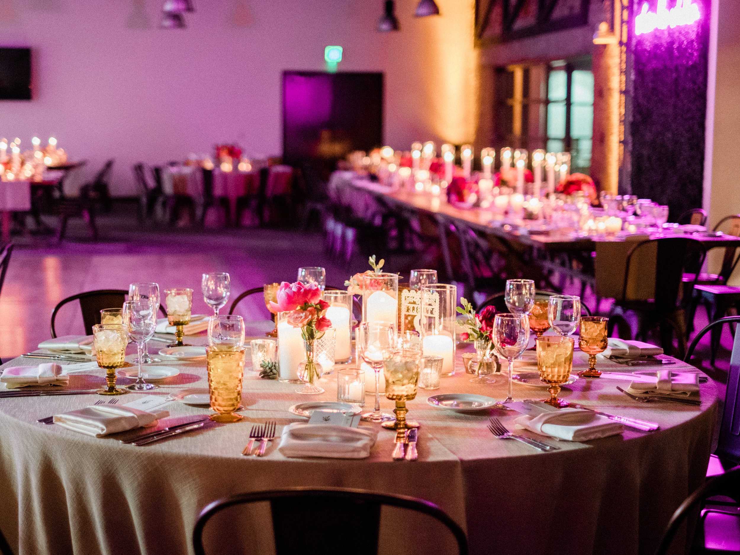 'Phoenix-Scottsdale-Arizona-Wedding-Planner