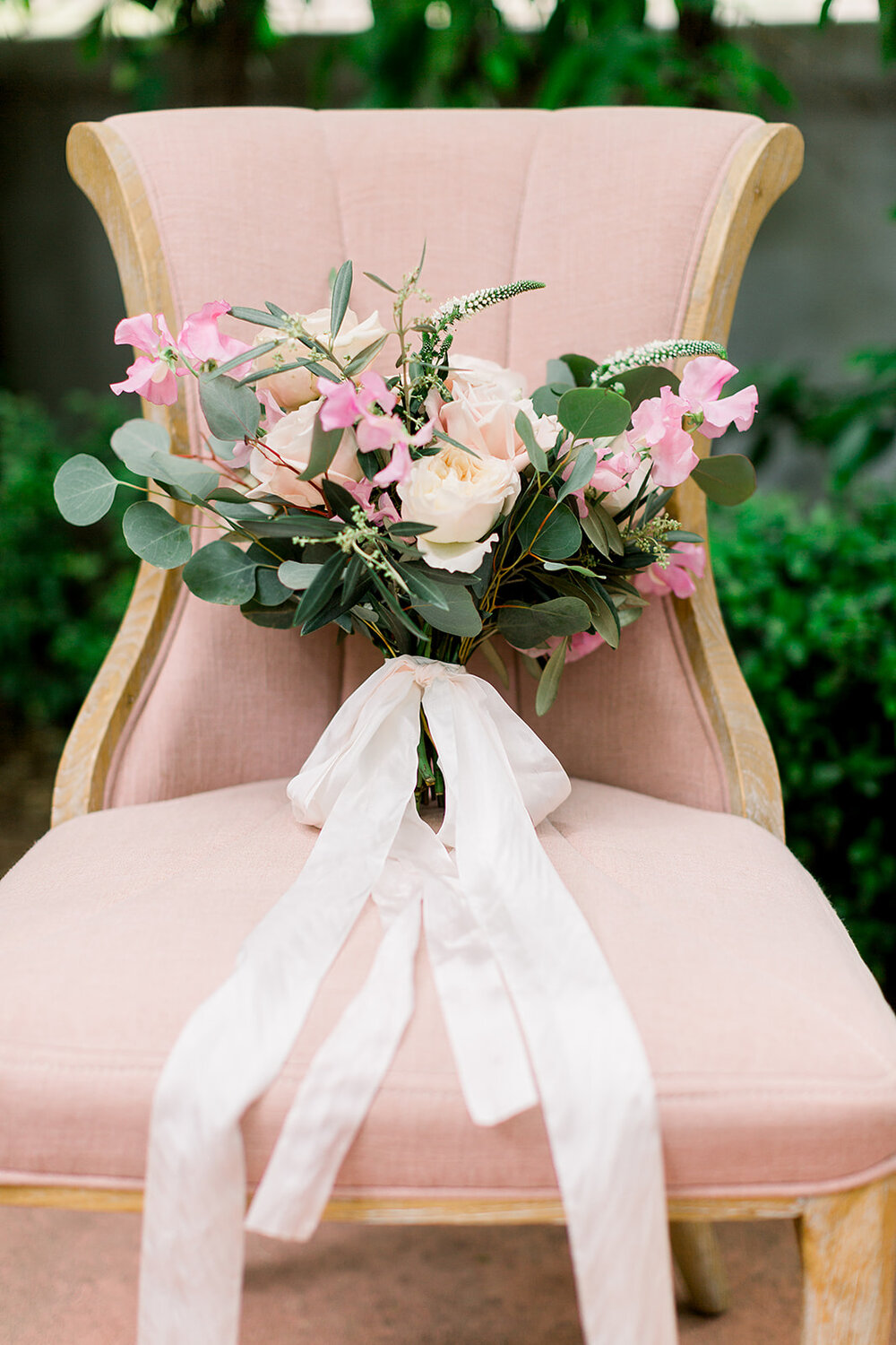 Phoenix-Scottsdale-Arizona-Wedding-Planner-Flowers