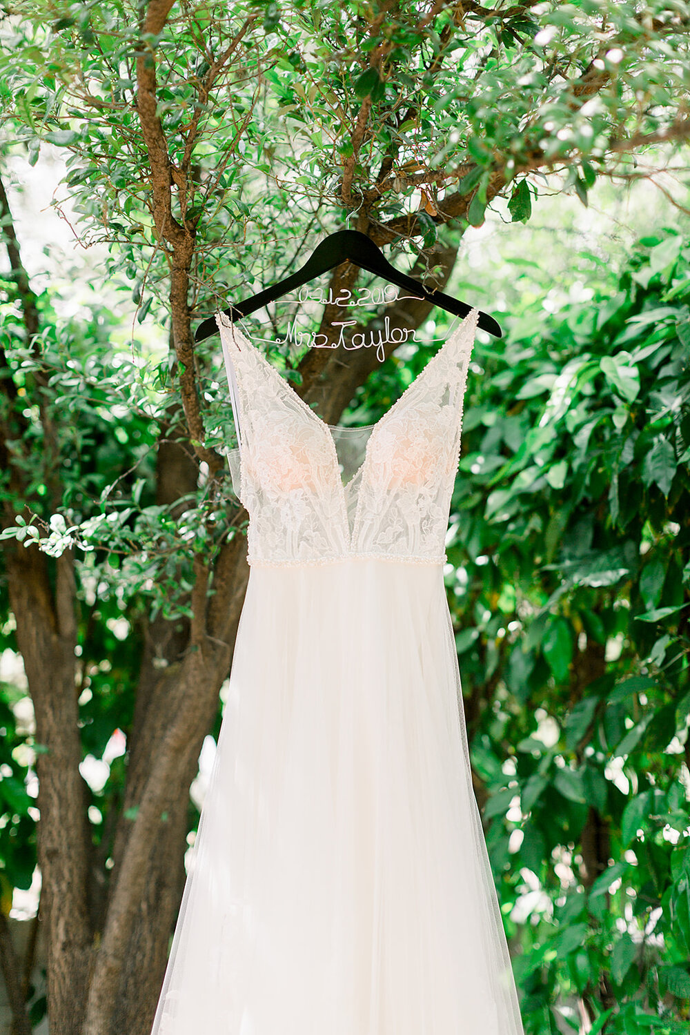 Phoenix-Scottsdale-Arizona-Wedding-Planner-Wedding Dress
