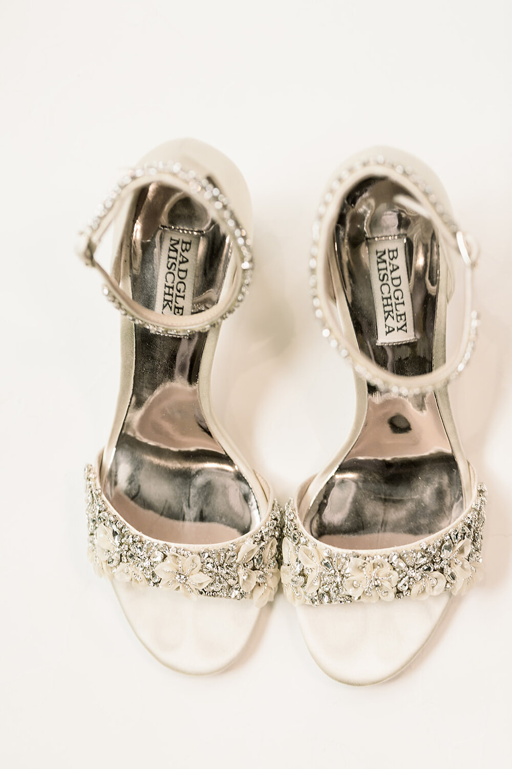Phoenix-Scottsdale-Arizona-Wedding-Planner-Shoes