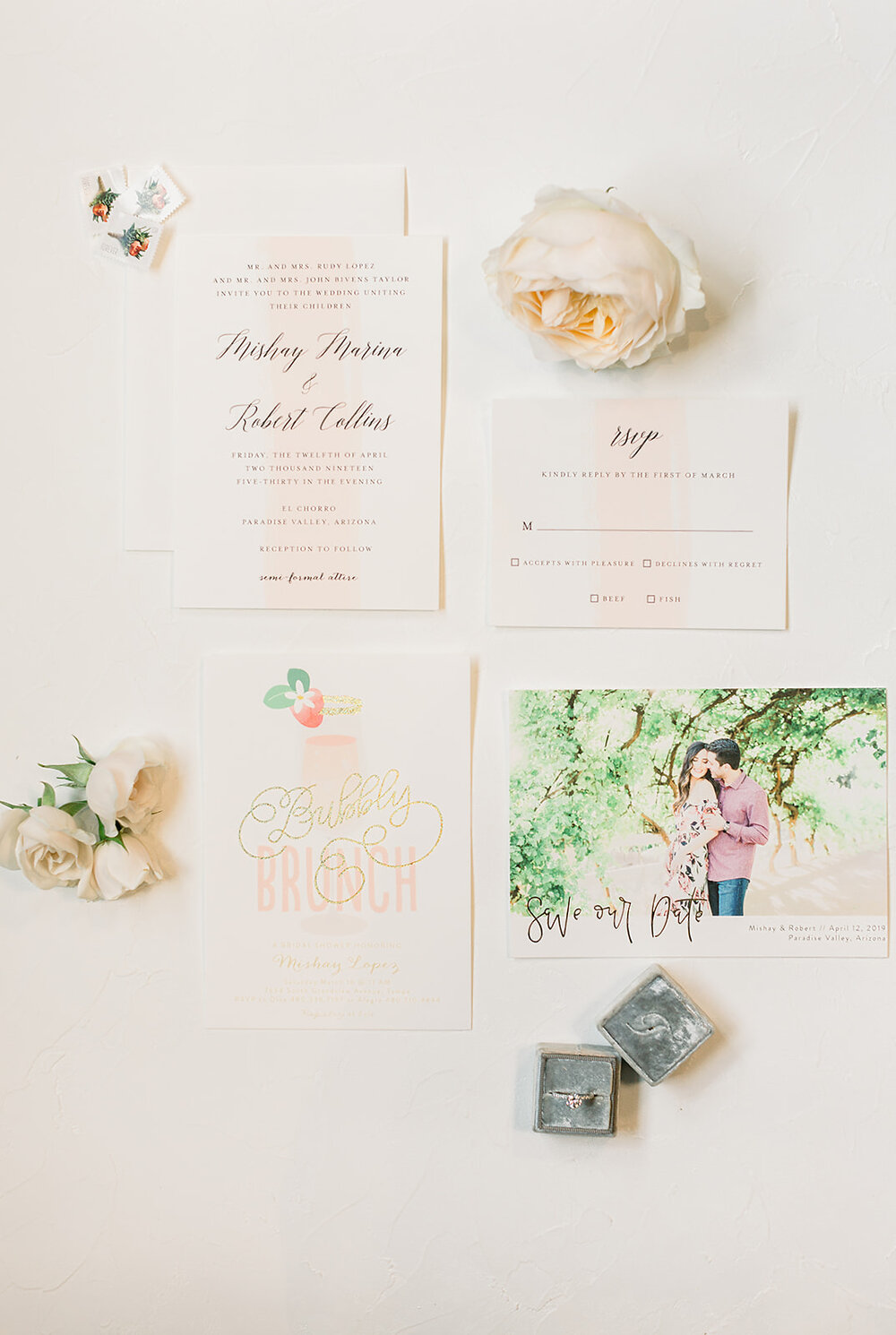 Phoenix-Scottsdale-Arizona-Wedding-Planner-Invitations