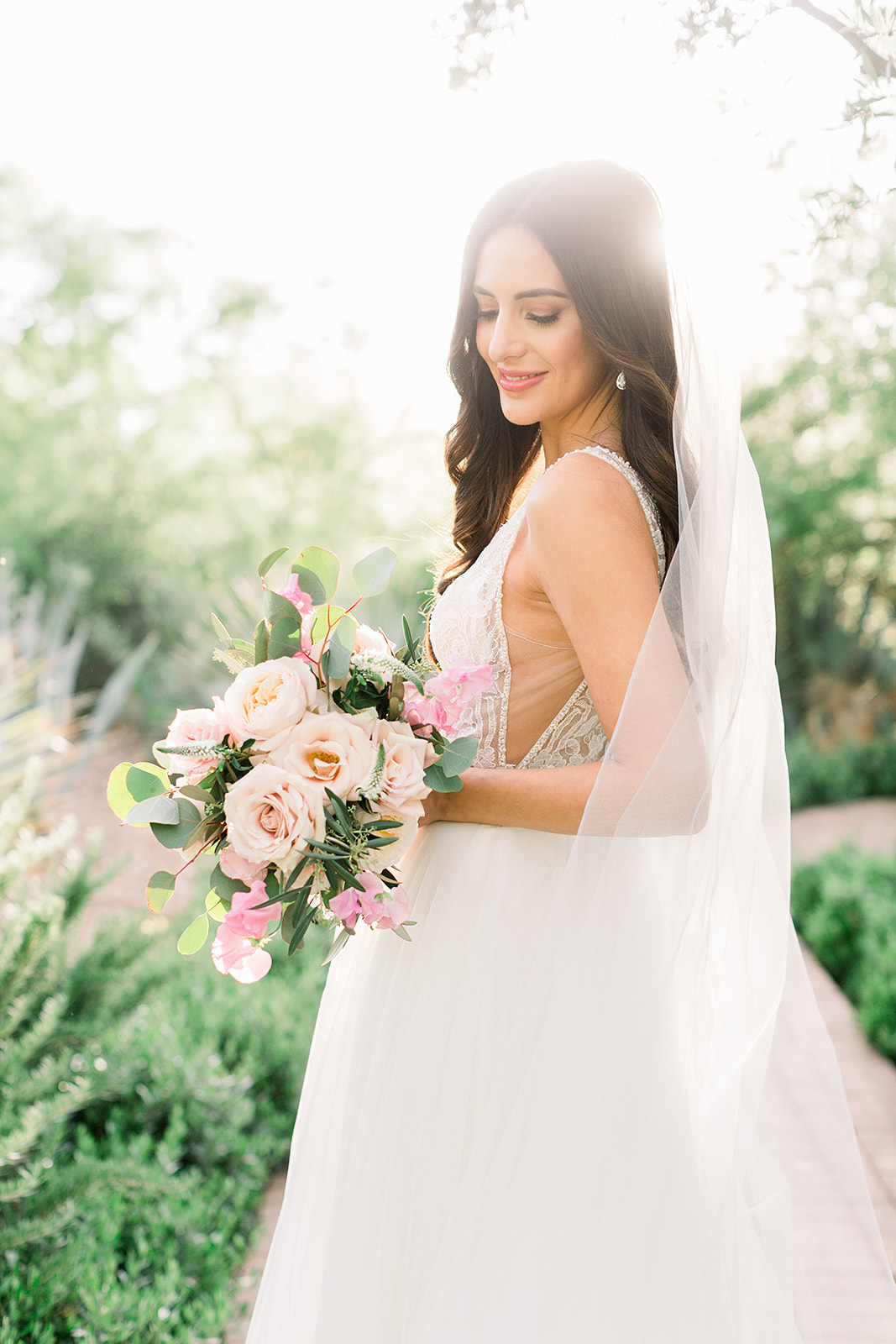 Phoenix-Scottsdale-Arizona-Wedding-Planner-Bride