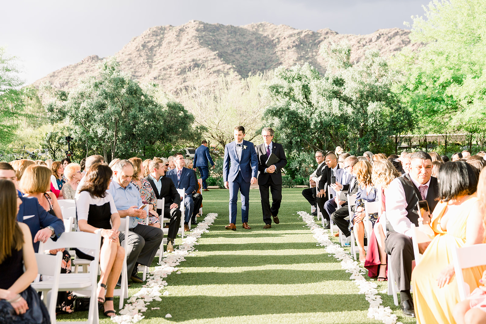 Phoenix-Scottsdale-Arizona-Wedding-Planner-Groom