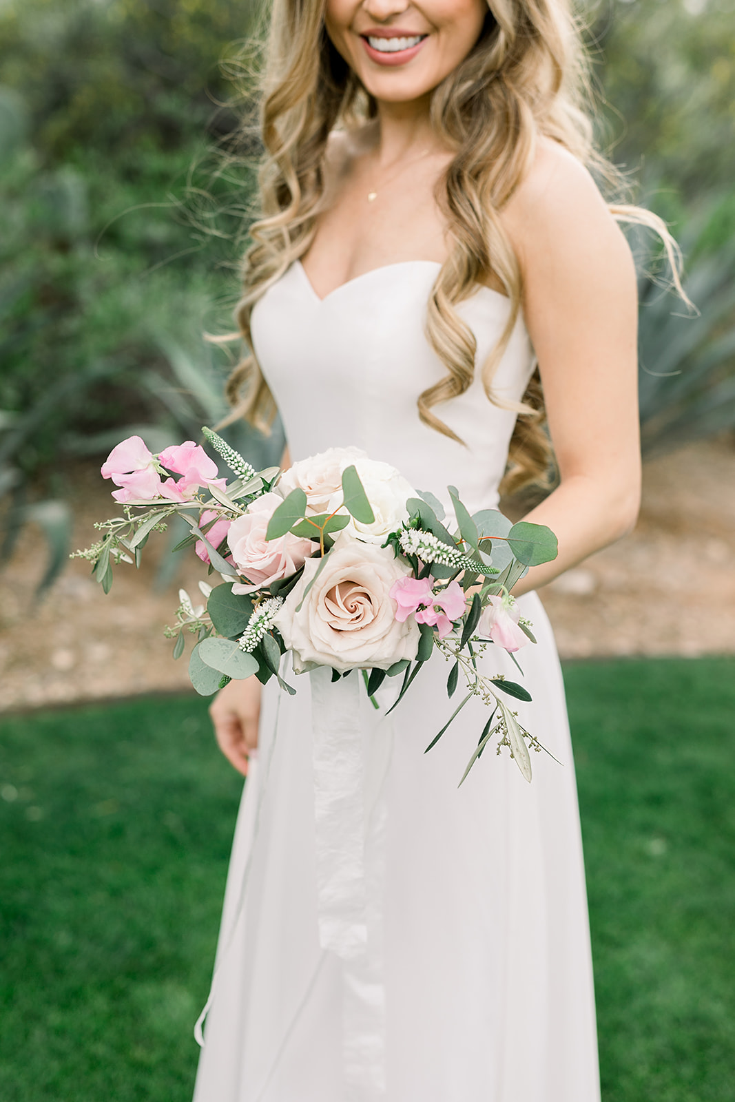 Phoenix-Scottsdale-Arizona-Wedding-Planner-Floral