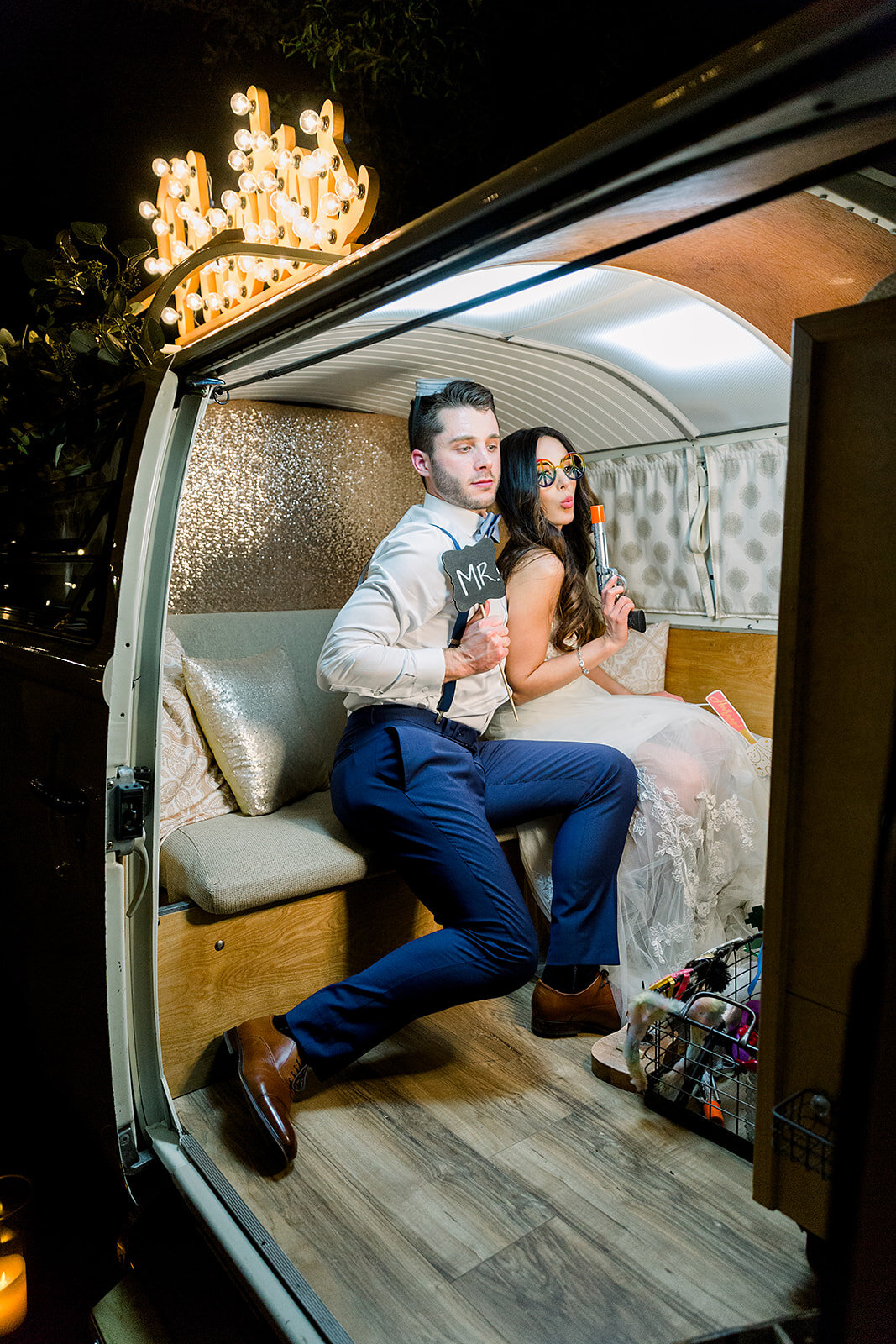 Phoenix-Scottsdale-Arizona-Wedding-Planner-PhotoBooth