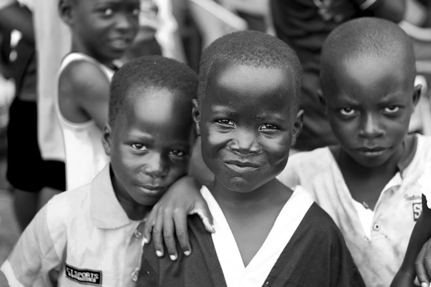 Liberia2012-2216.jpg