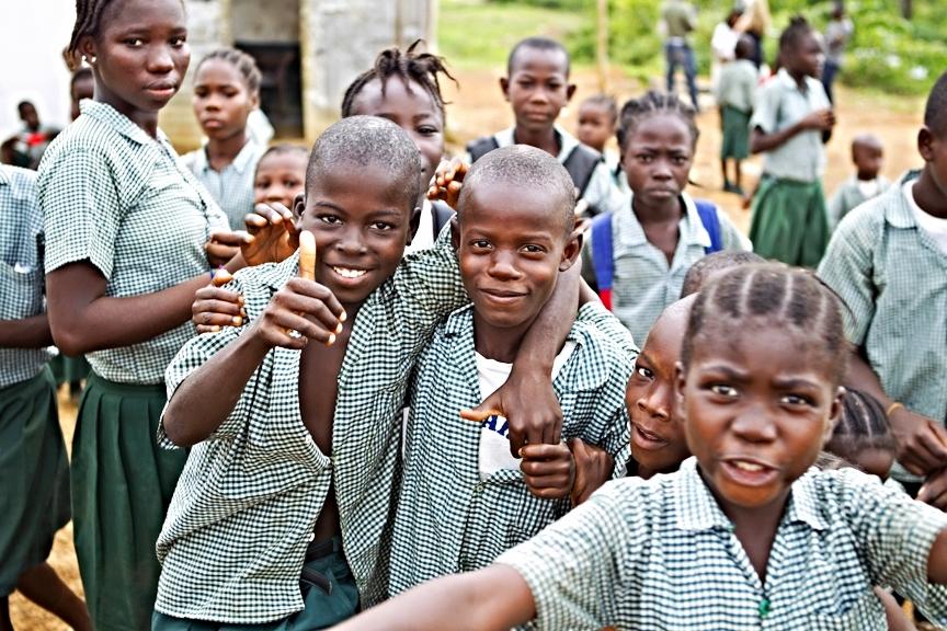 Liberia2012-4506.jpg