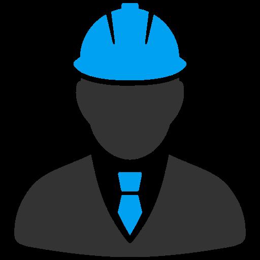 1449414576_worker_engineer_safety_engineering_builder_developer_architect.png