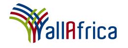 allafrica-logo.png