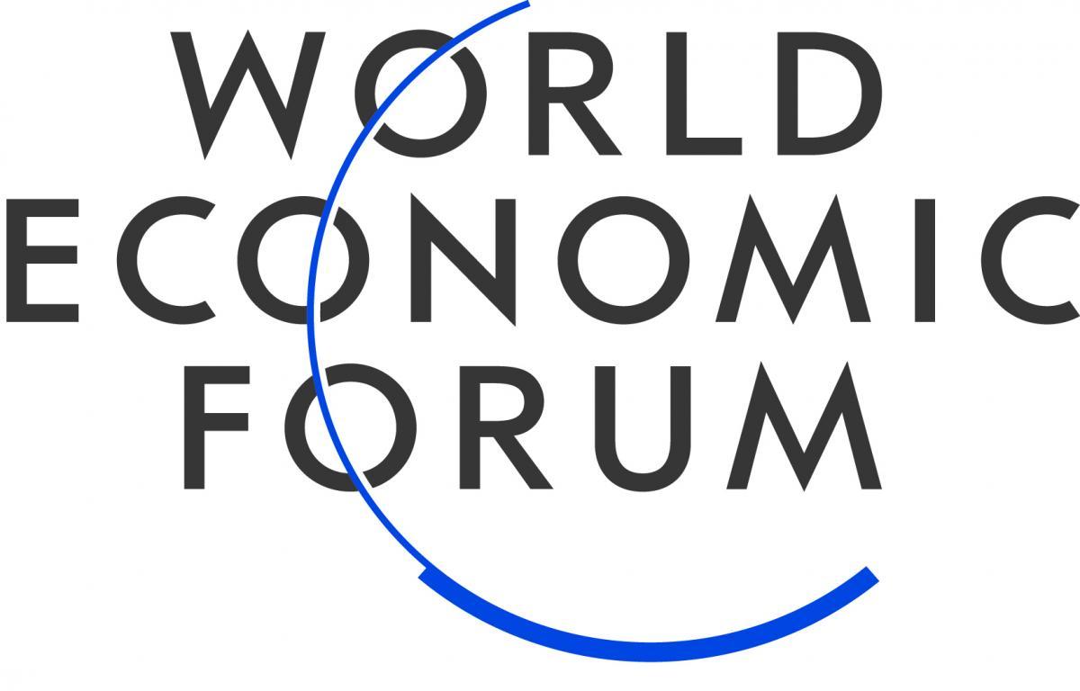 wef_logo.jpg