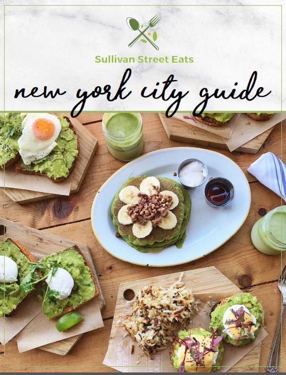 SSE City Guide 1.JPG