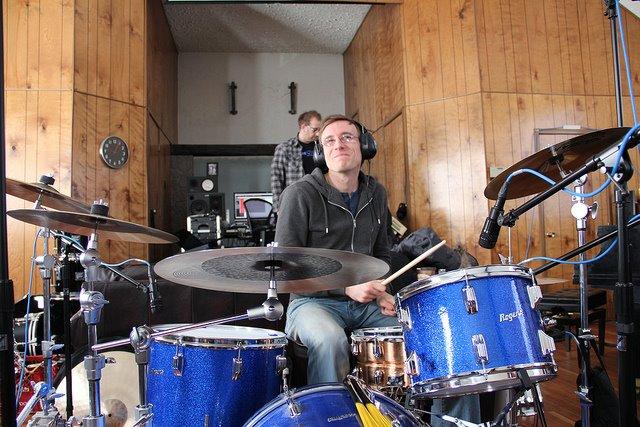Recording at Sly-Fi Chapel.jpg