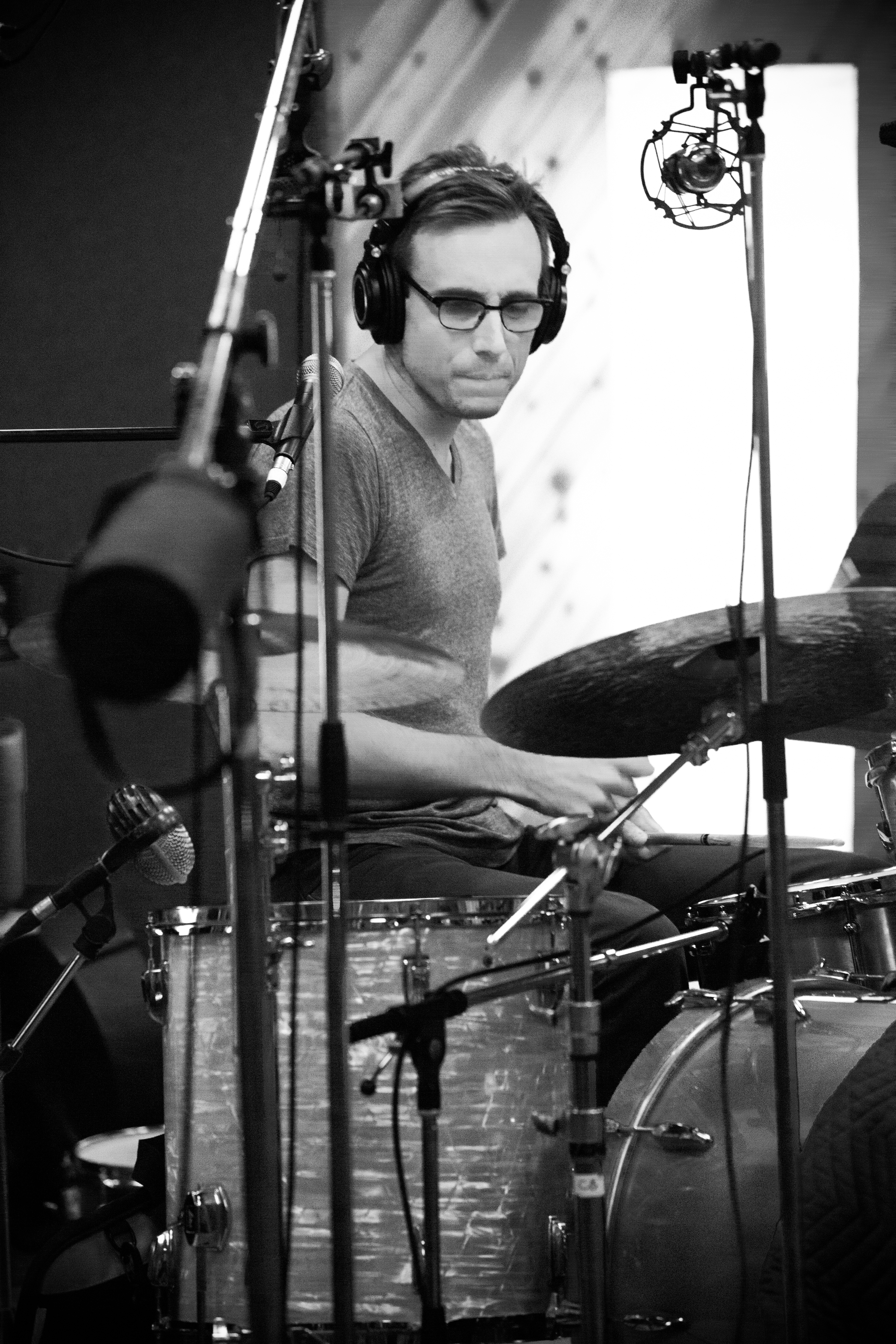 Recording with Jordan Patterson 2.jpg