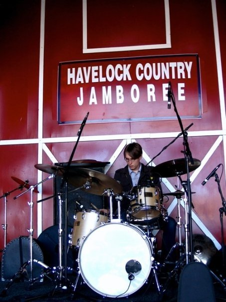 Havelock Jamboree with Dawn Lanstroth.jpg