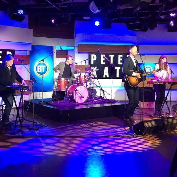 With Peter Katz on Breakfast Television.jpg